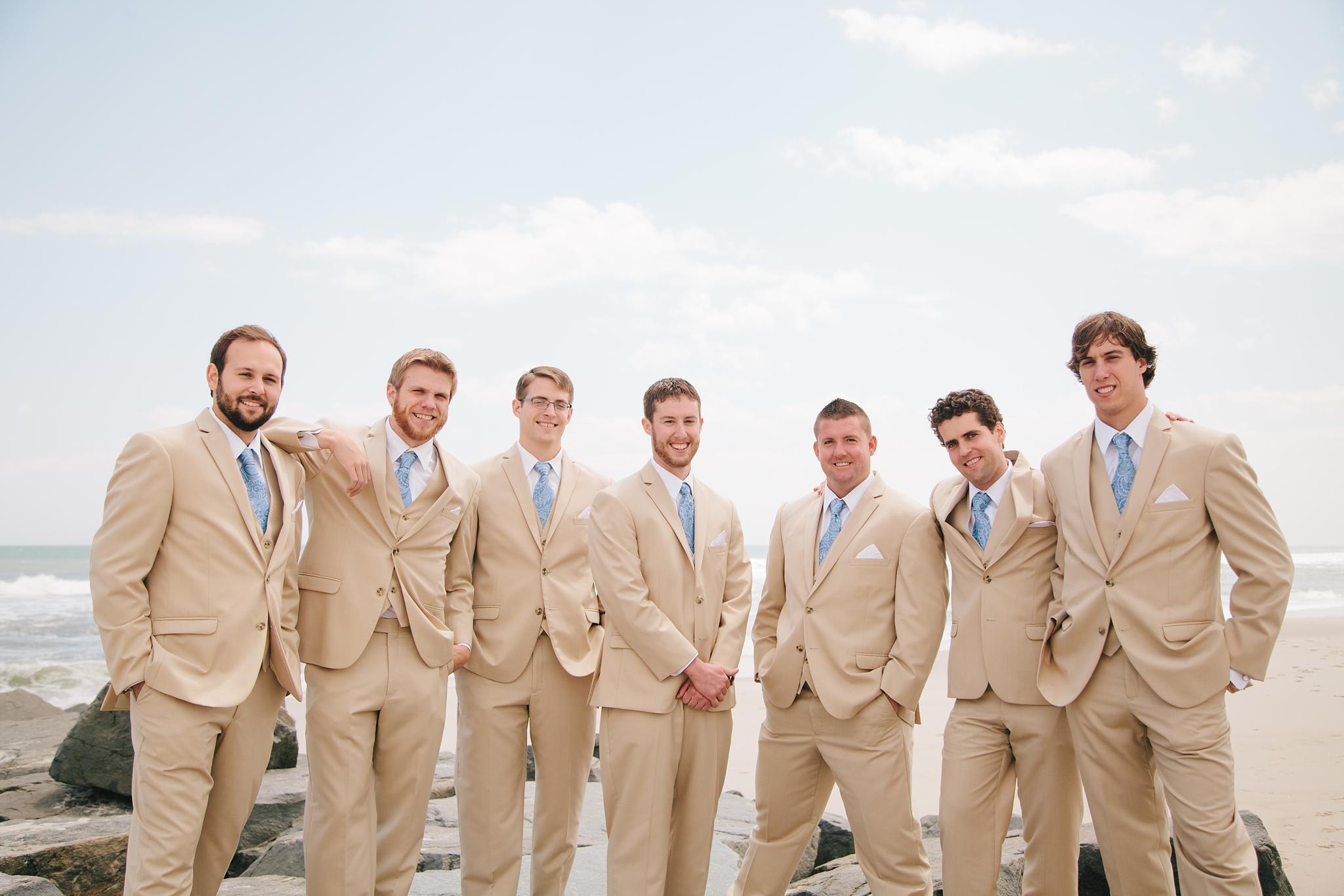 brant_beach_yacht_club_wedding_long_beach_island_nj_wedding_photographer_156.jpg