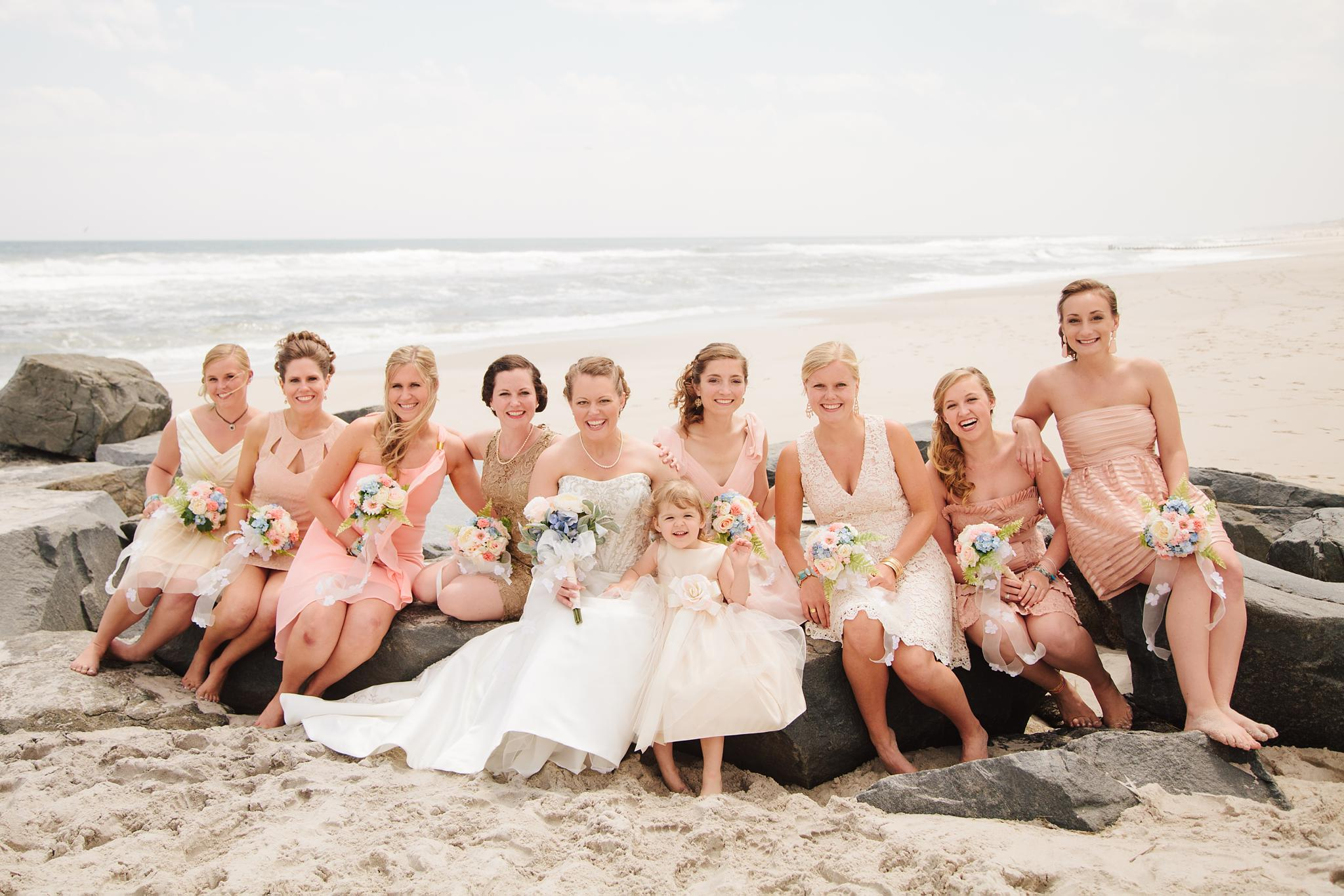 brant_beach_yacht_club_wedding_long_beach_island_nj_wedding_photographer_159.jpg