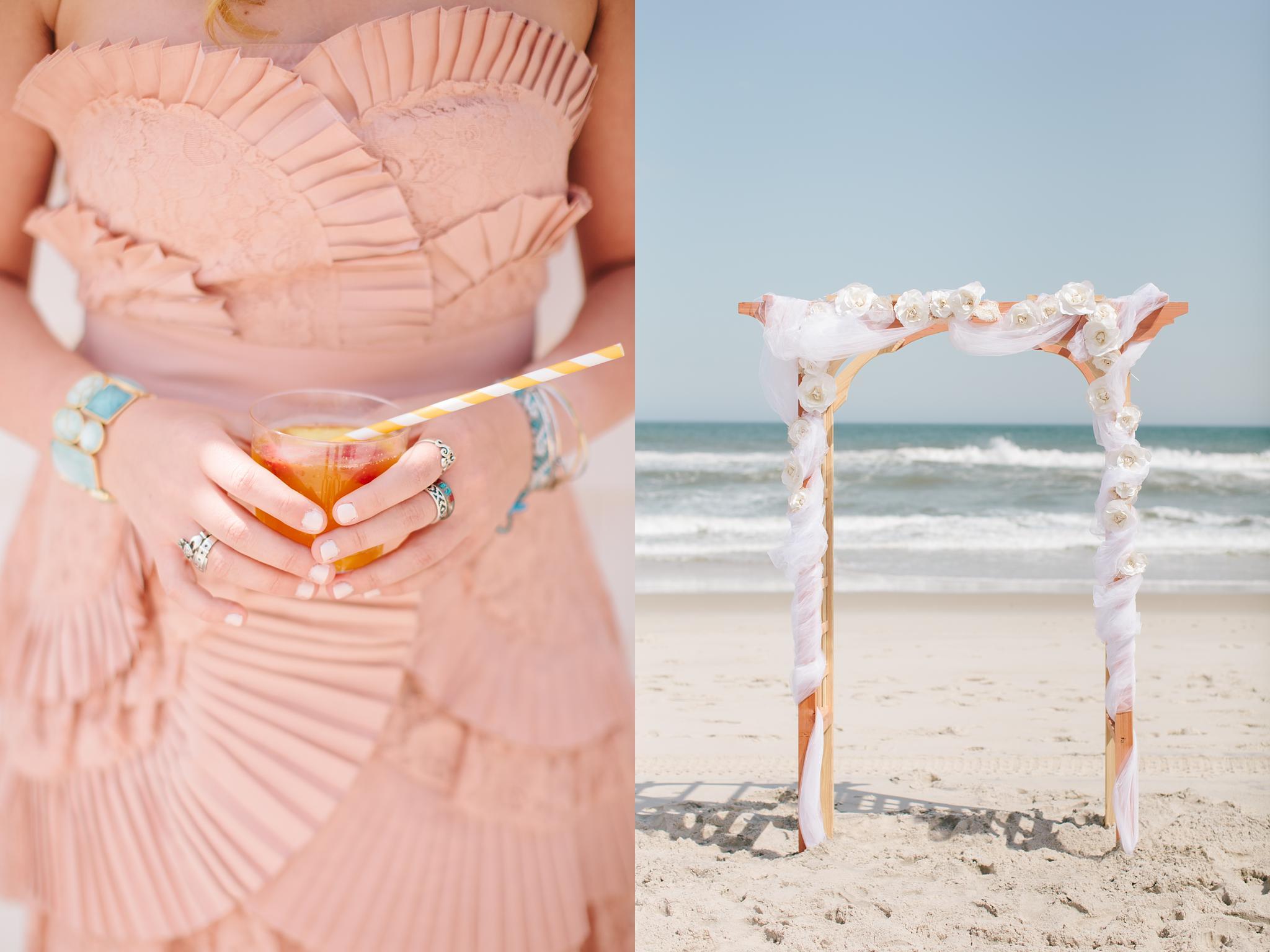 brant_beach_yacht_club_wedding_long_beach_island_nj_wedding_photographer_272.jpg
