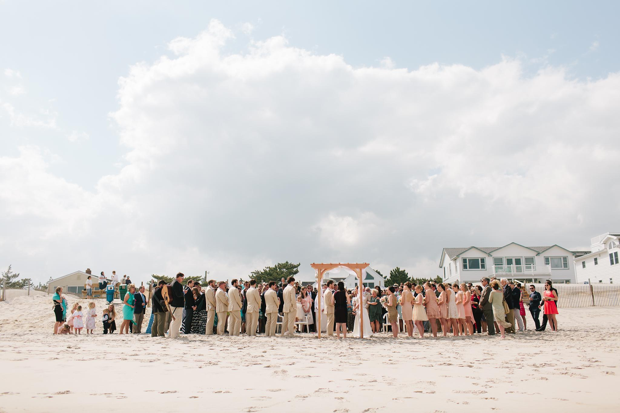brant_beach_yacht_club_wedding_long_beach_island_nj_wedding_photographer_437.jpg