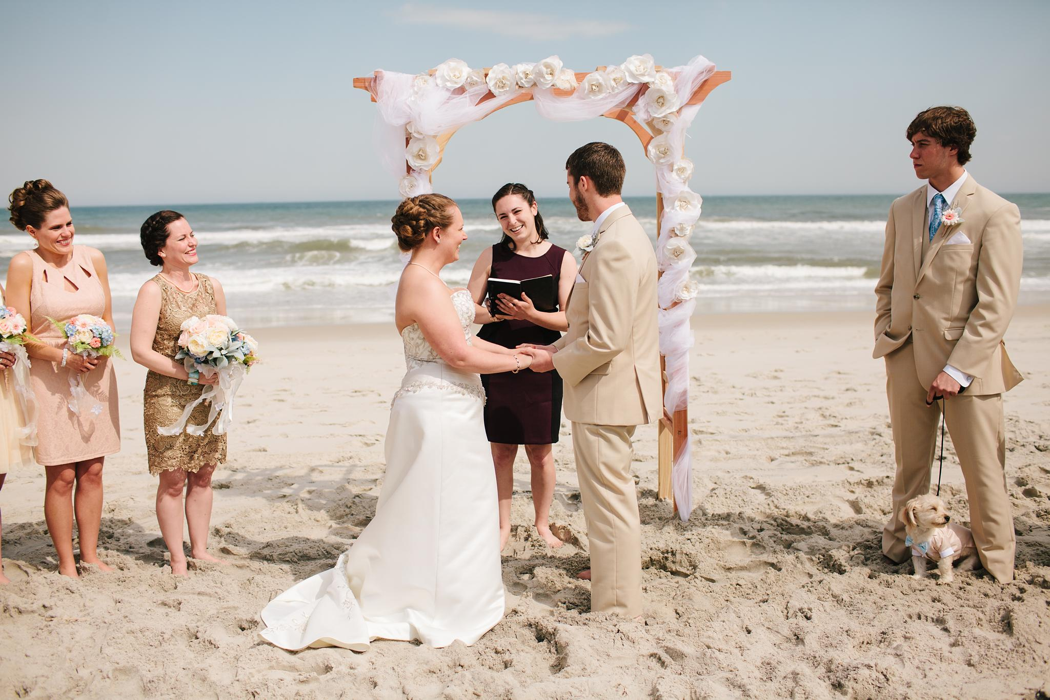 brant_beach_yacht_club_wedding_long_beach_island_nj_wedding_photographer_397.jpg
