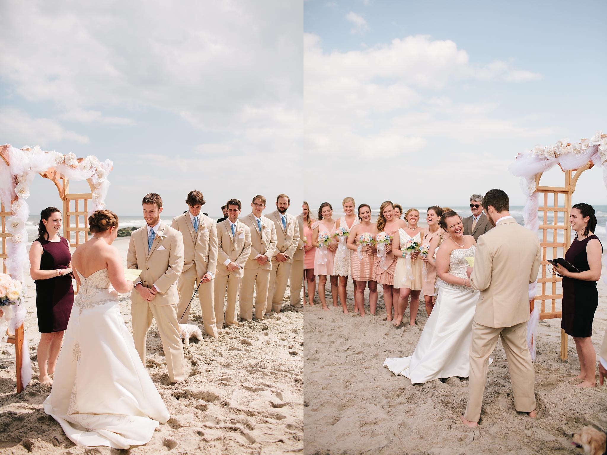 brant_beach_yacht_club_wedding_long_beach_island_nj_wedding_photographer_412.jpg