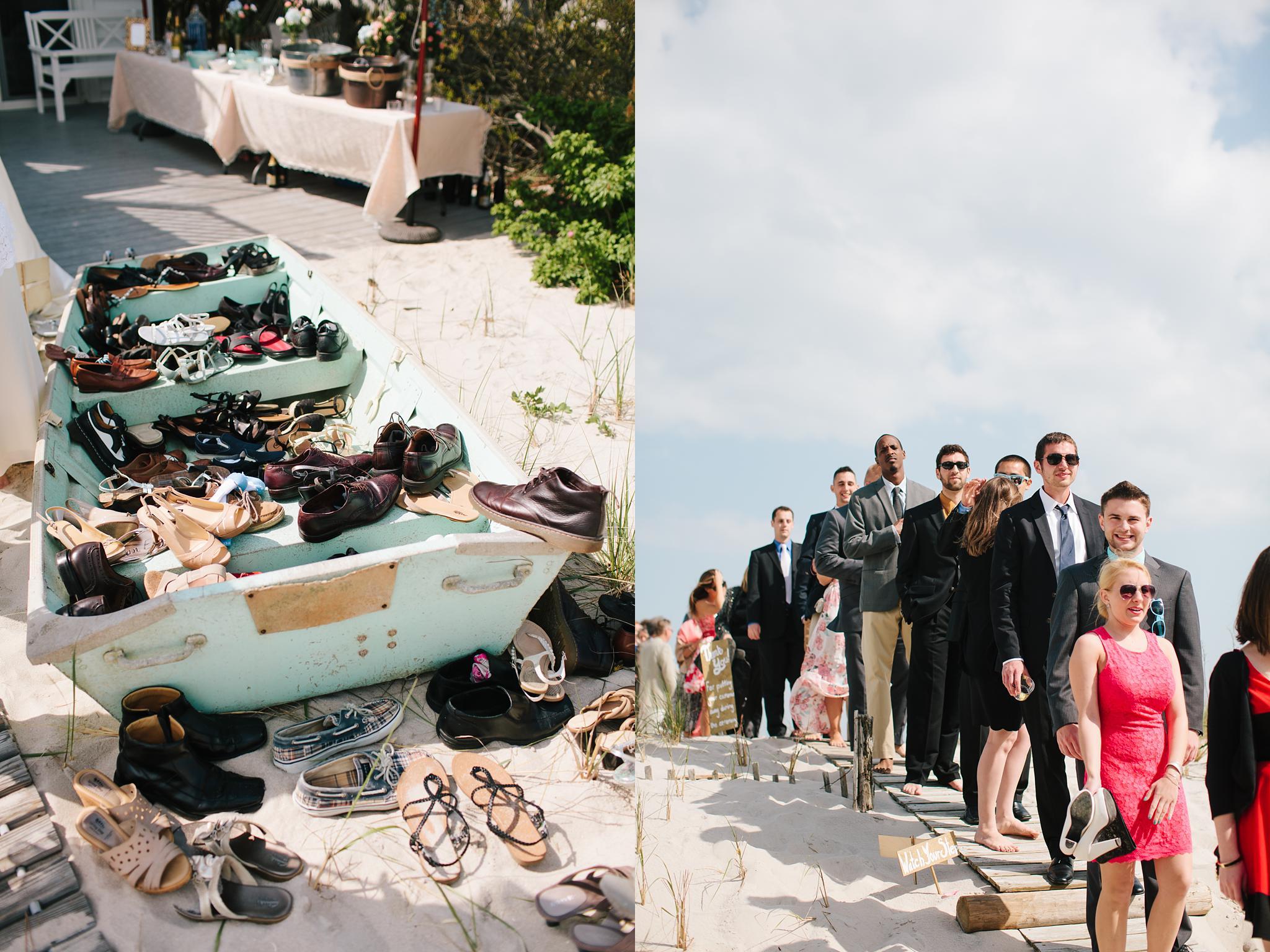 brant_beach_yacht_club_wedding_long_beach_island_nj_wedding_photographer_518.jpg