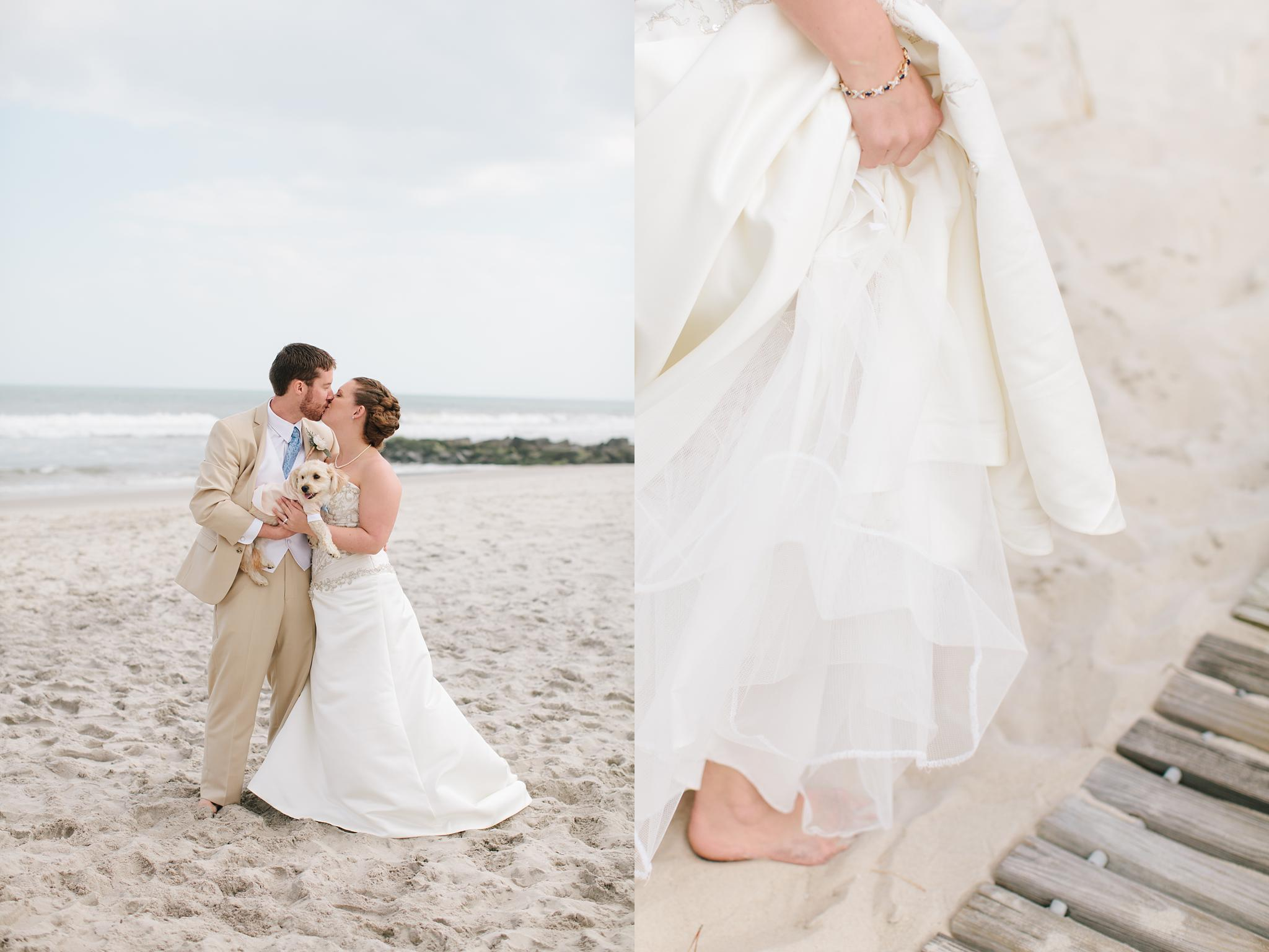 brant_beach_yacht_club_wedding_long_beach_island_nj_wedding_photographer_580.jpg