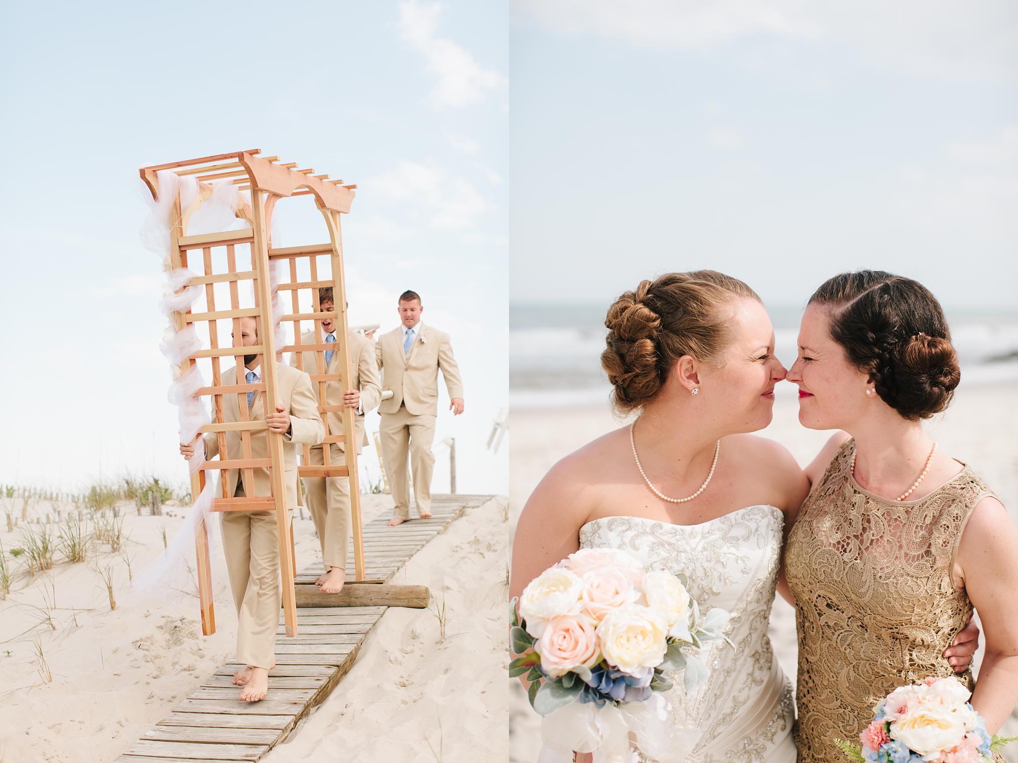 brant_beach_yacht_club_wedding_long_beach_island_nj_wedding_photographer_562.jpg