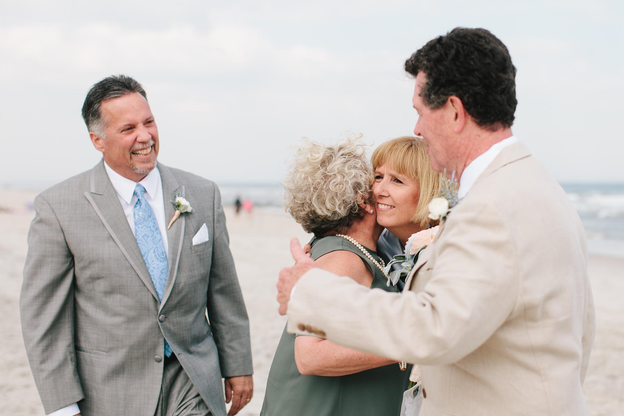 brant_beach_yacht_club_wedding_long_beach_island_nj_wedding_photographer_585.jpg