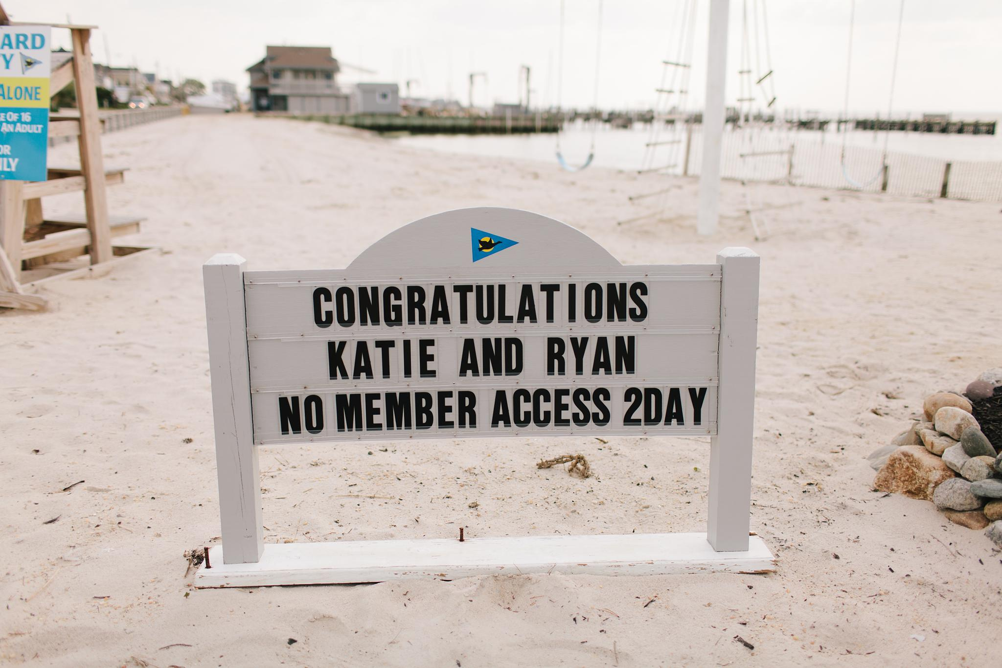 brant_beach_yacht_club_wedding_long_beach_island_nj_wedding_photographer_596.jpg