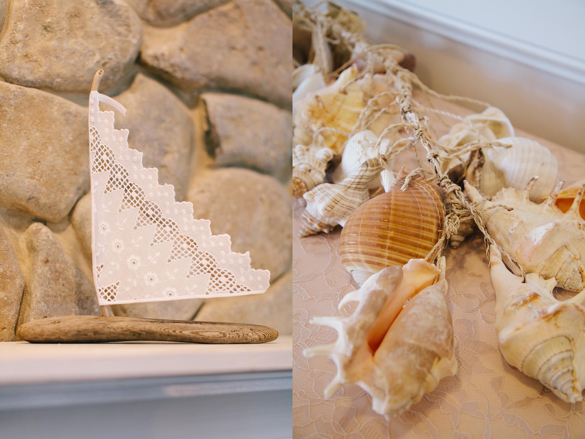 brant_beach_yacht_club_wedding_long_beach_island_nj_wedding_photographer_665.jpg