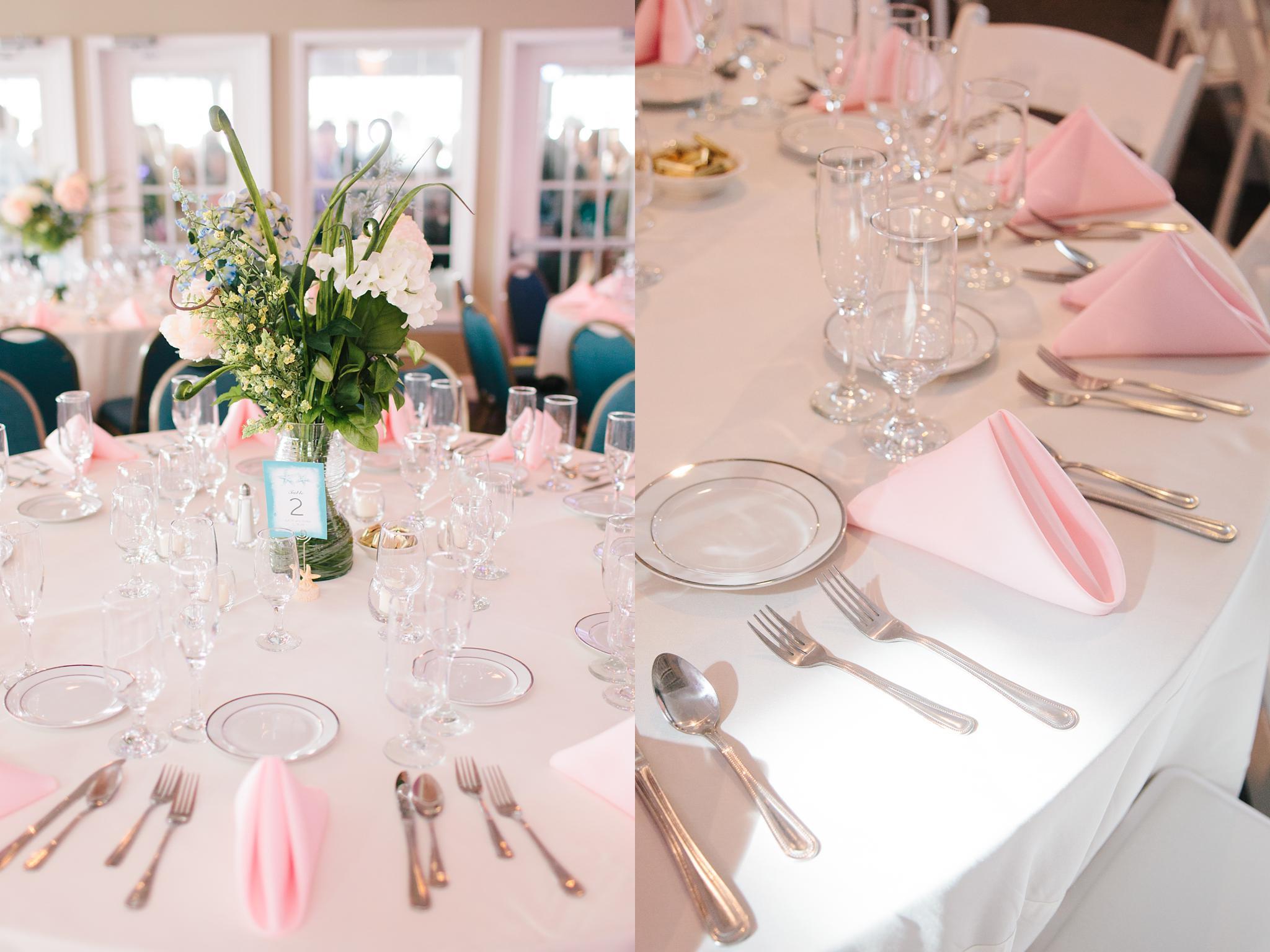 brant_beach_yacht_club_wedding_long_beach_island_nj_wedding_photographer_599-2.jpg