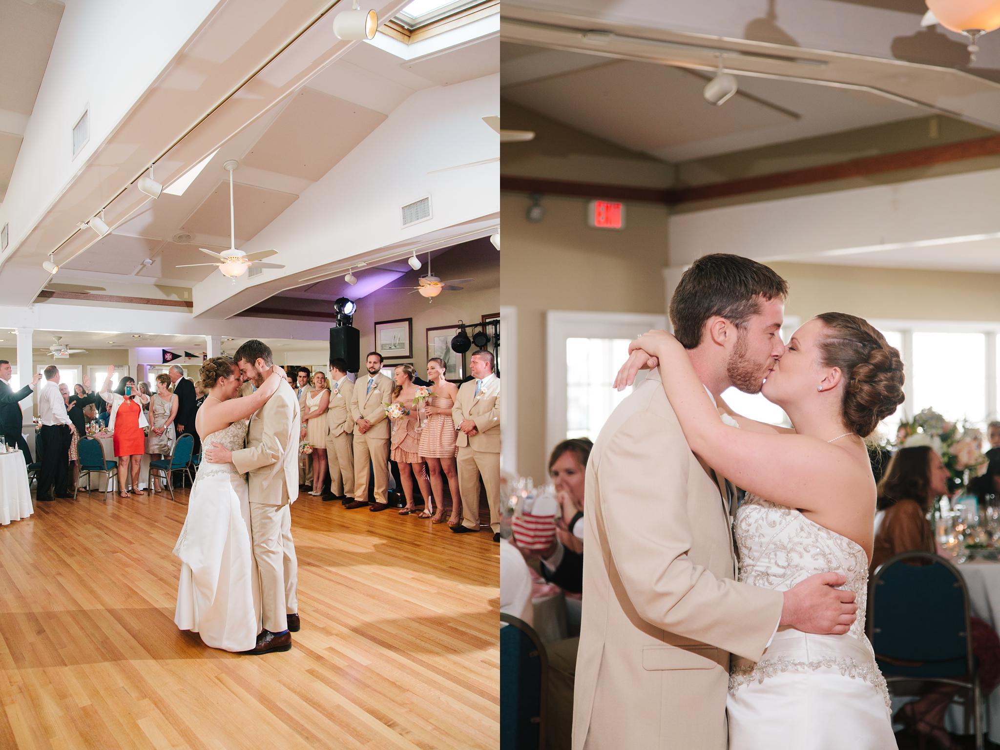brant_beach_yacht_club_wedding_long_beach_island_nj_wedding_photographer_752.jpg