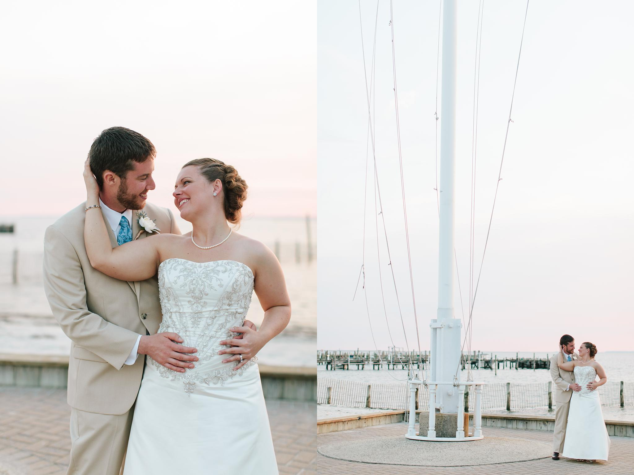 brant_beach_yacht_club_wedding_long_beach_island_nj_wedding_photographer_1094.jpg