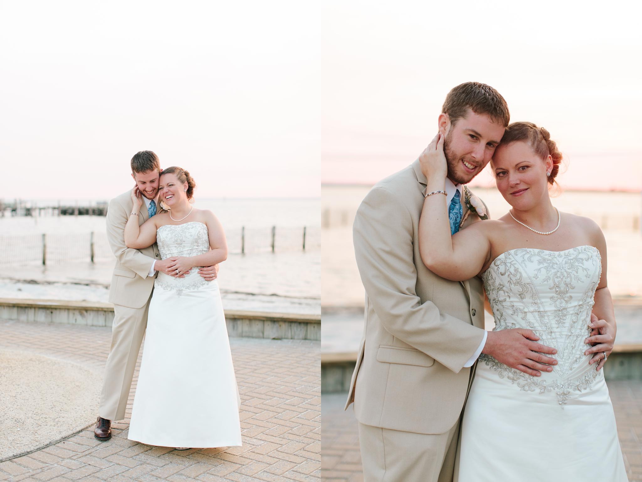 brant_beach_yacht_club_wedding_long_beach_island_nj_wedding_photographer_1108.jpg