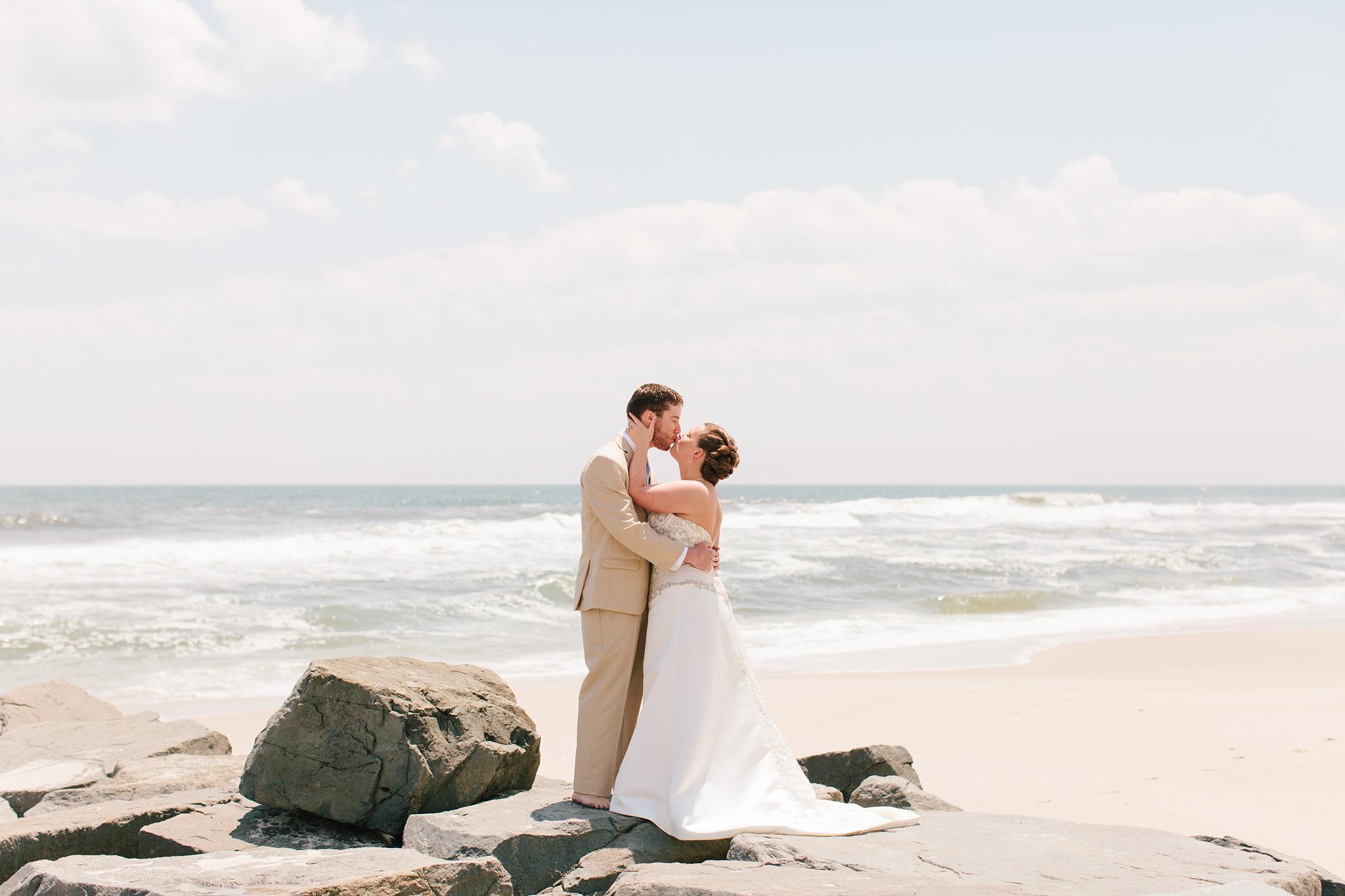 brant_beach_yacht_club_wedding_long_beach_island_nj_wedding_photographer