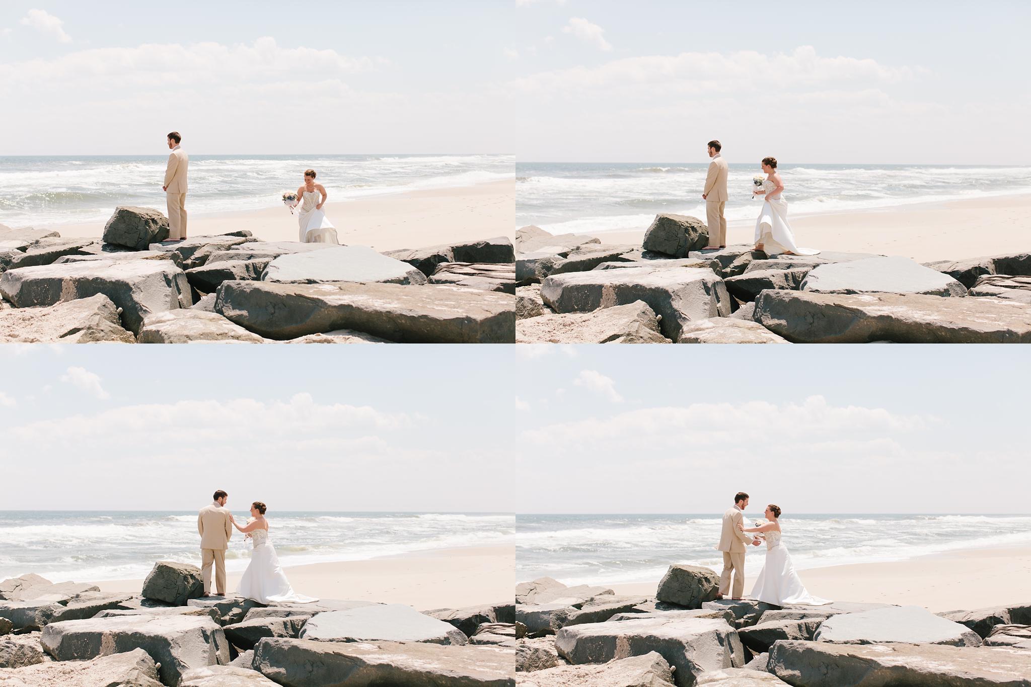 brant_beach_yacht_club_wedding_long_beach_island_nj_wedding_photographer_82.jpg