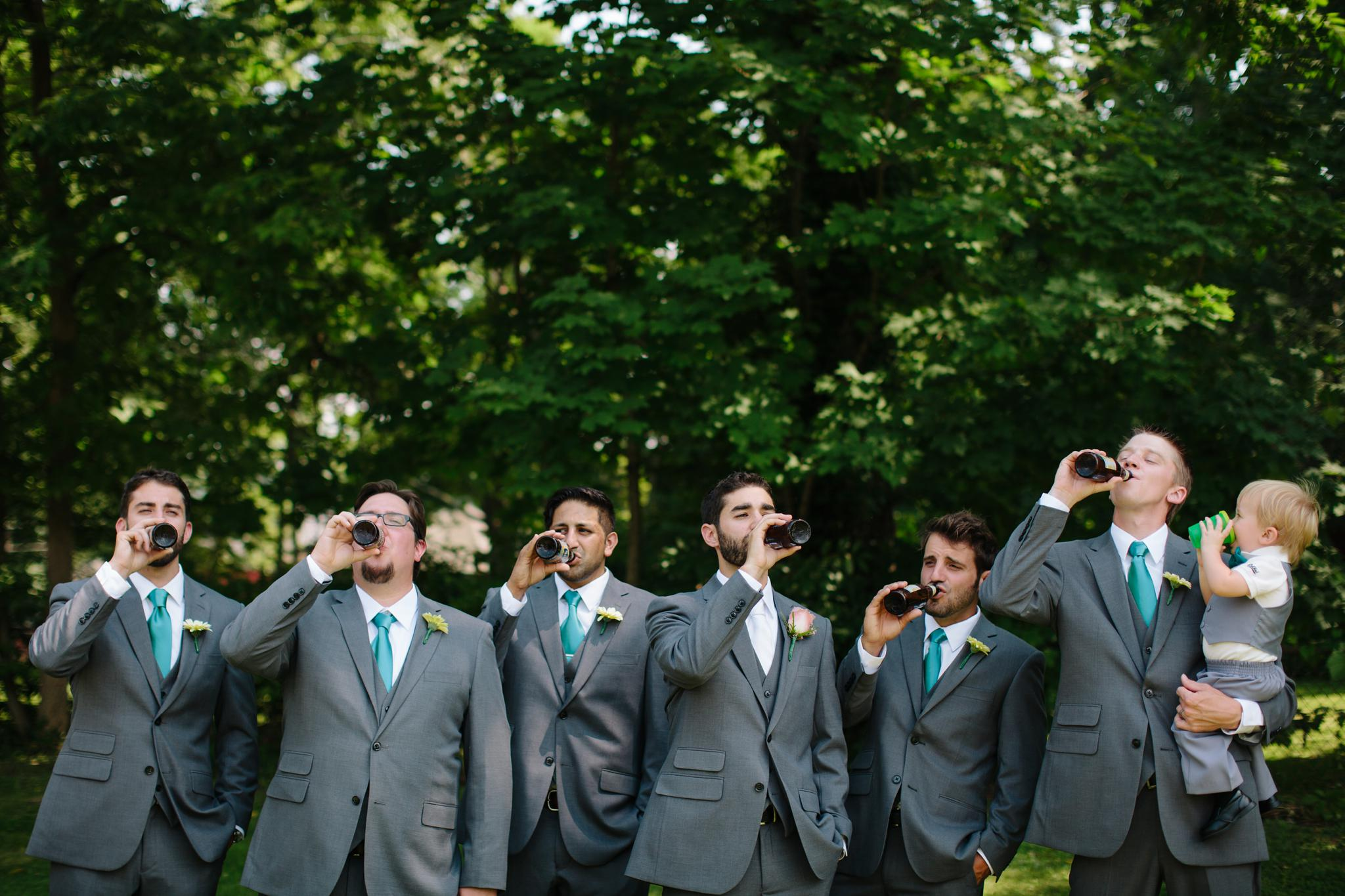 wyalusing_pa_wedding_photographer_grovedale_winery_3629.jpg