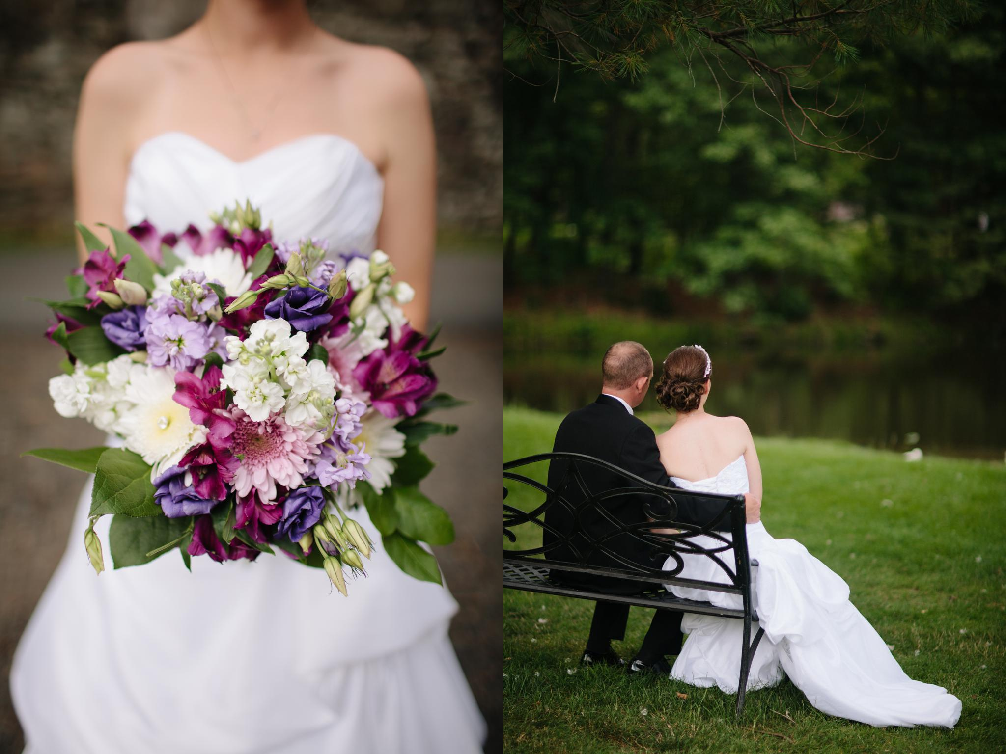 appletree_terrace_wedding_photographer_dallas_pa_tunkhannock_0605.jpg
