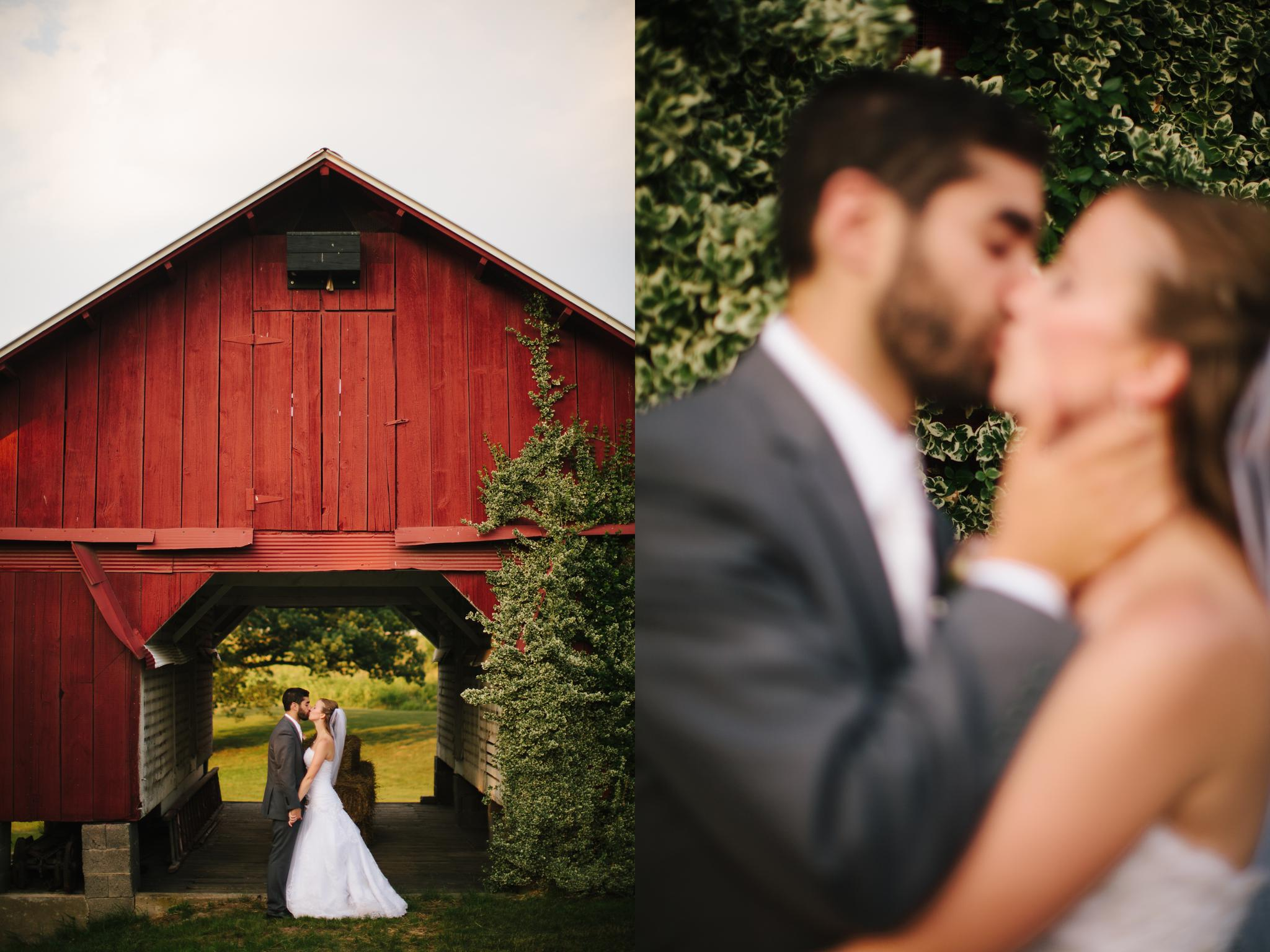 wyalusing_pa_wedding_photographer_grovedale_winery