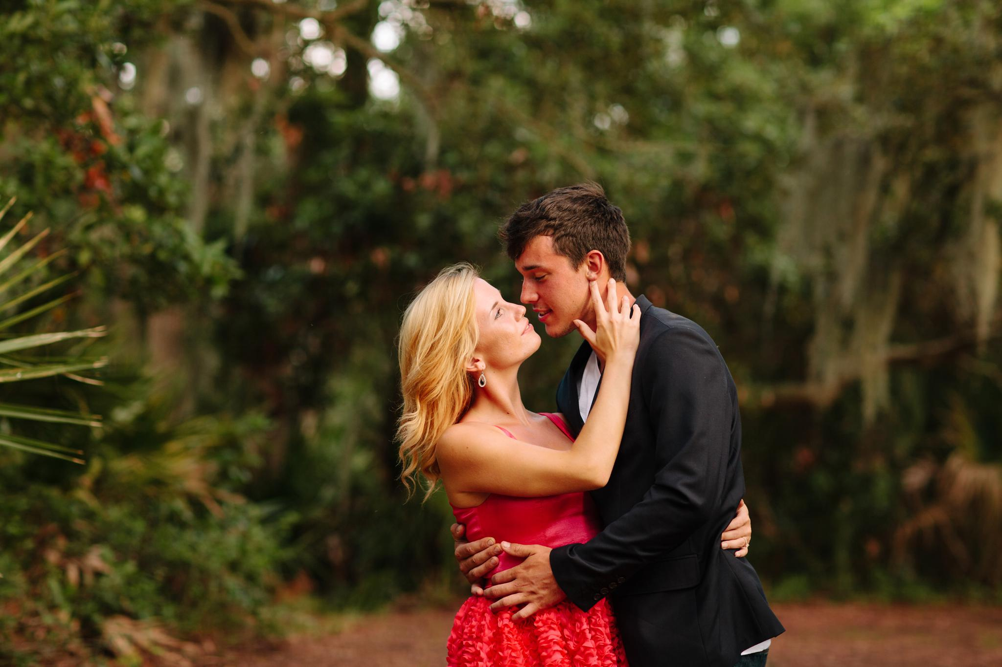 harbor_island_engagement_8352.jpg