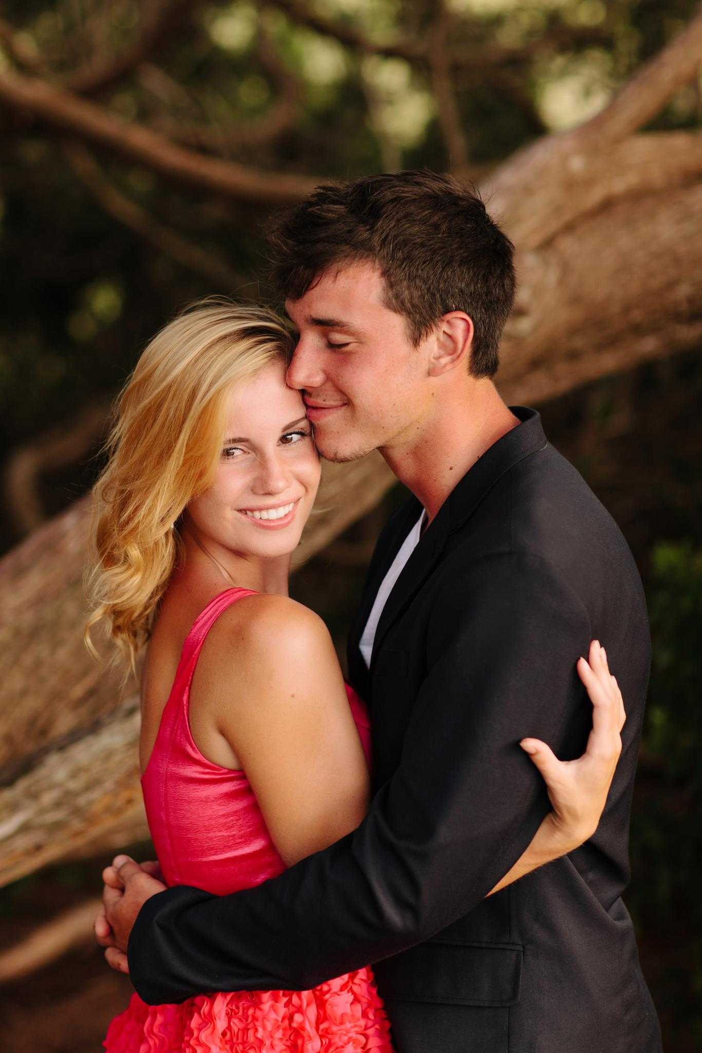 harbor_island_engagement_8252.jpg