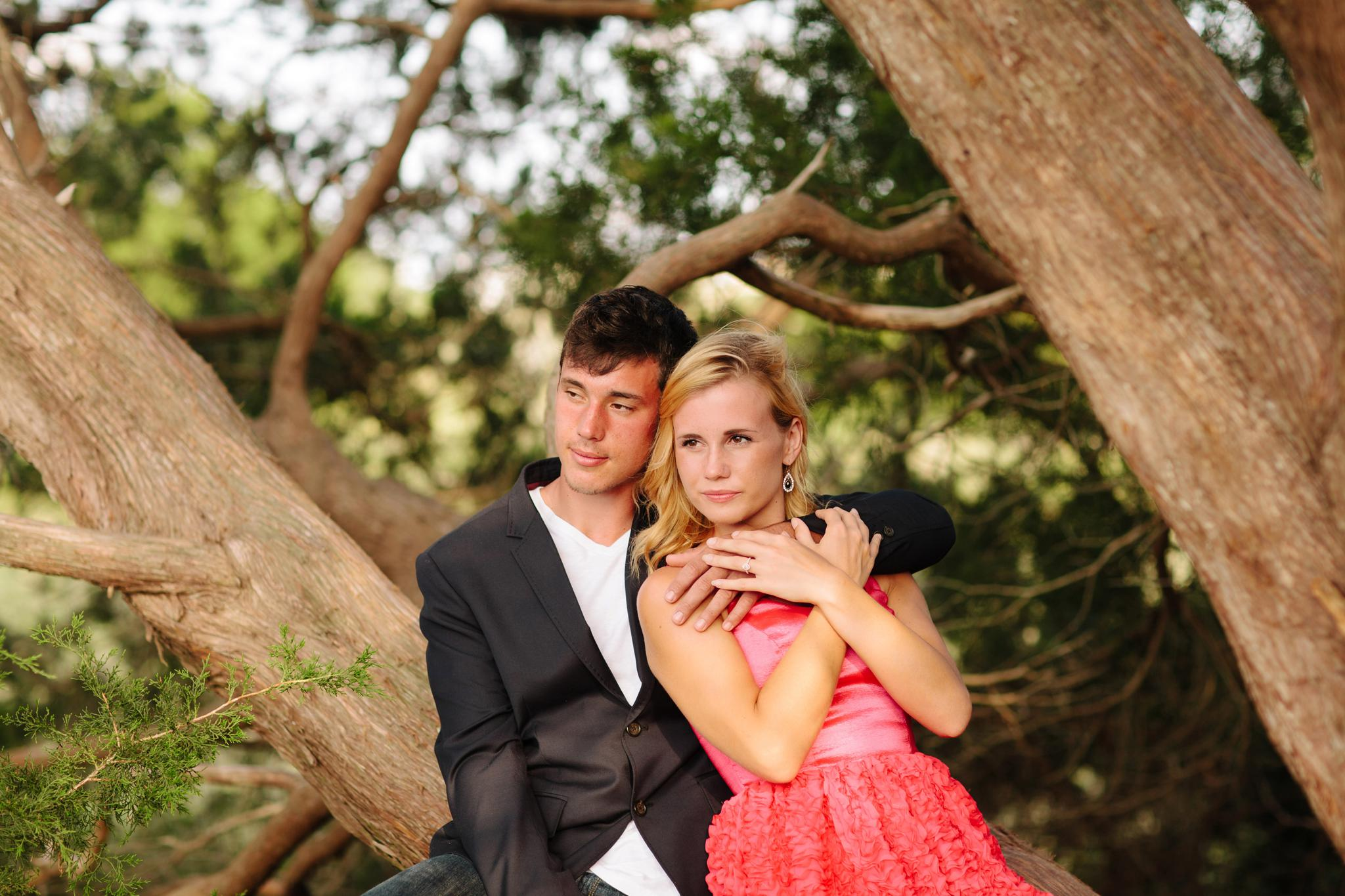 harbor_island_engagement_8201.jpg