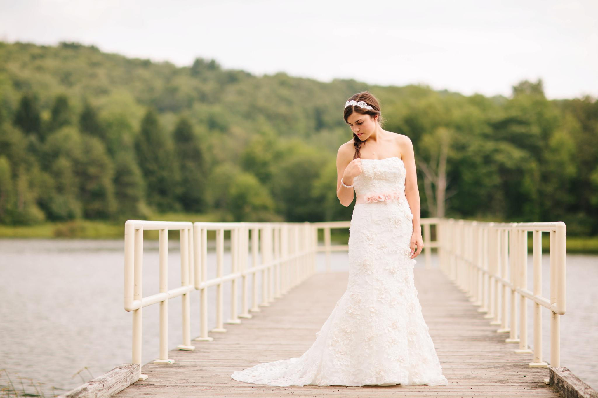 abington_pa_wedding_photographer_lackawanna_state_park_wedding_photos_what_the_fork_truck_catering_0122.jpg