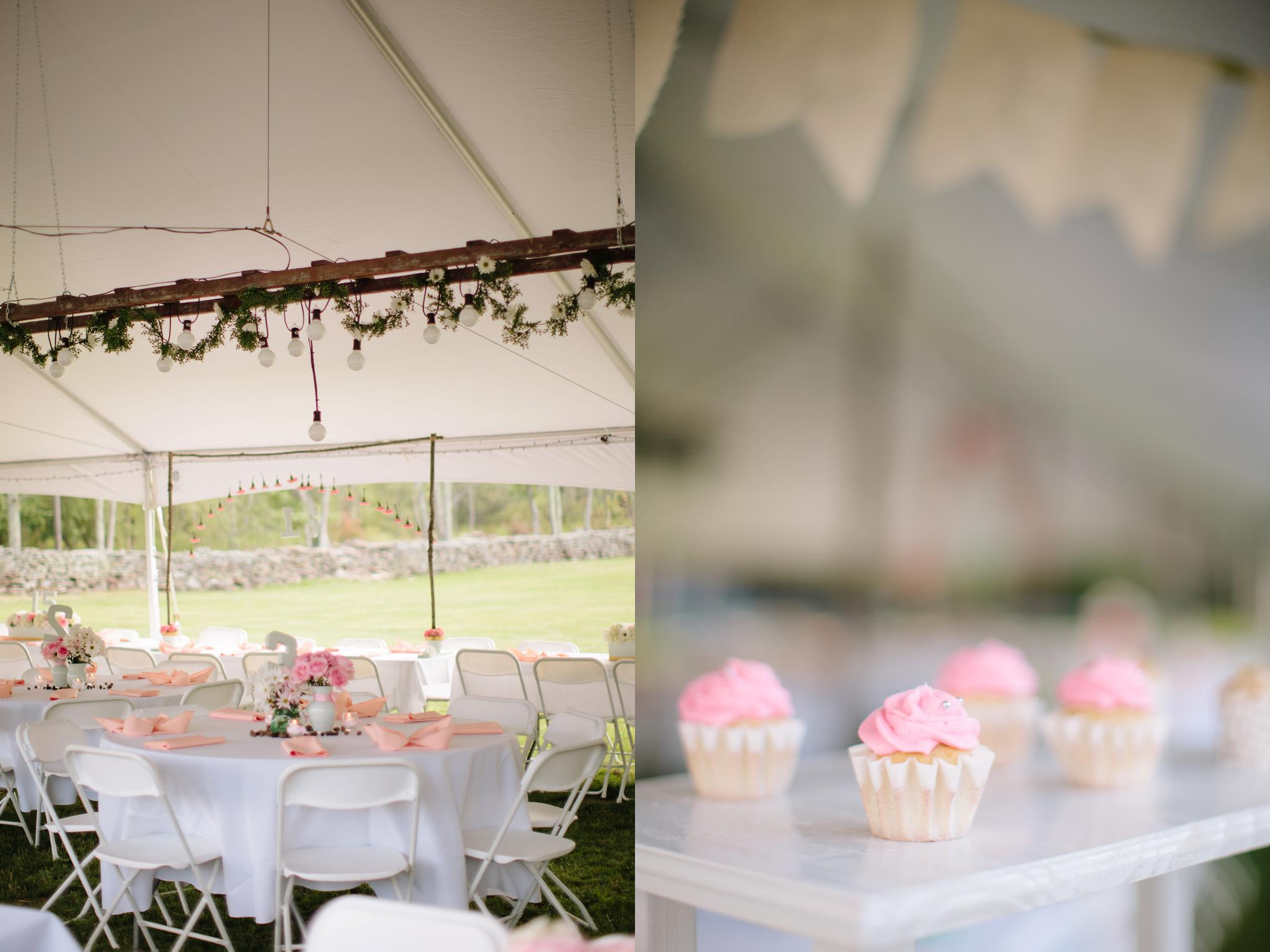 abington_pa_wedding_photographer_lackawanna_state_park_wedding_photos_what_the_fork_truck_catering_0821.jpg