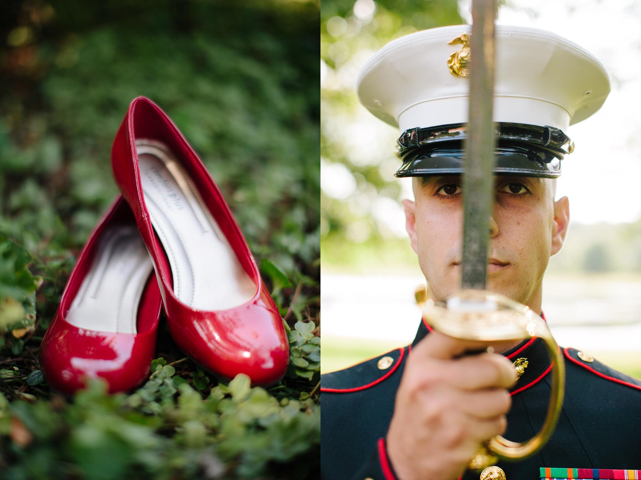 dotti_lou_grove_wedding_tunkahnnock_pa_wedding_photographer_military_marine_corps_2030.jpg