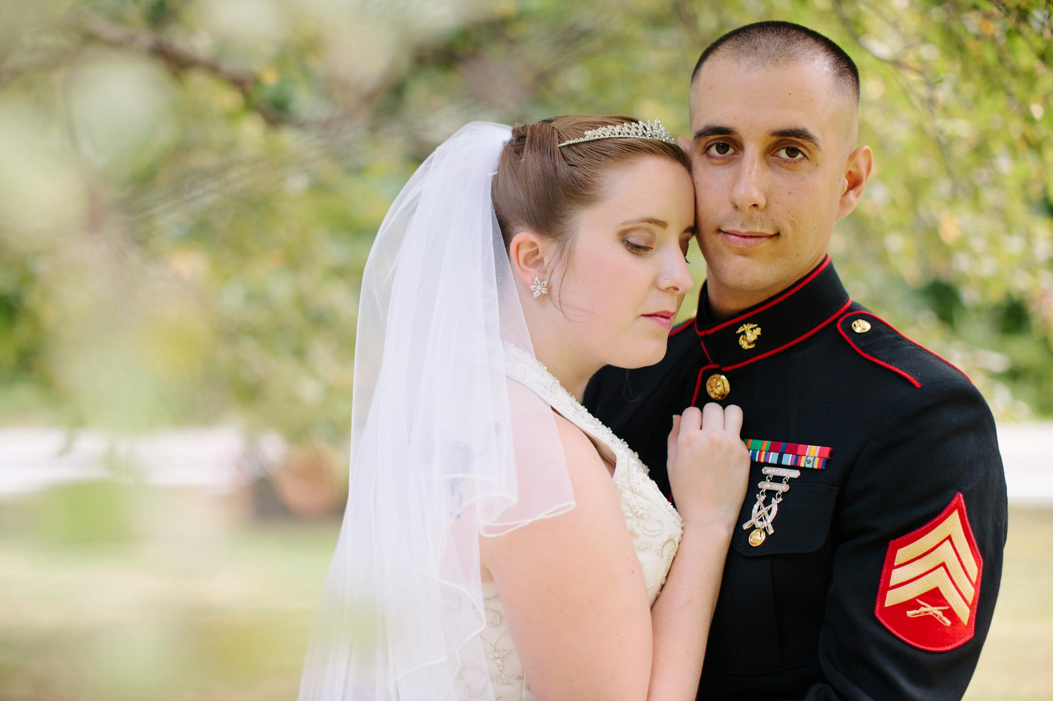 dotti_lou_grove_wedding_tunkahnnock_pa_wedding_photographer_military_marine_corps_2627.jpg