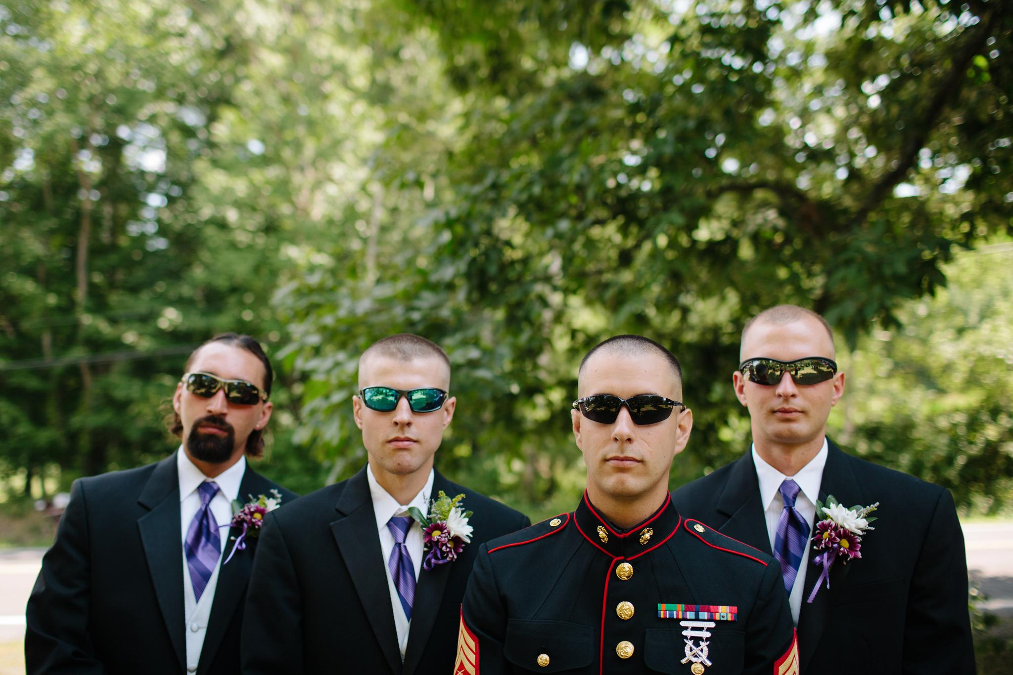 dotti_lou_grove_wedding_tunkahnnock_pa_wedding_photographer_military_marine_corps_2354.jpg