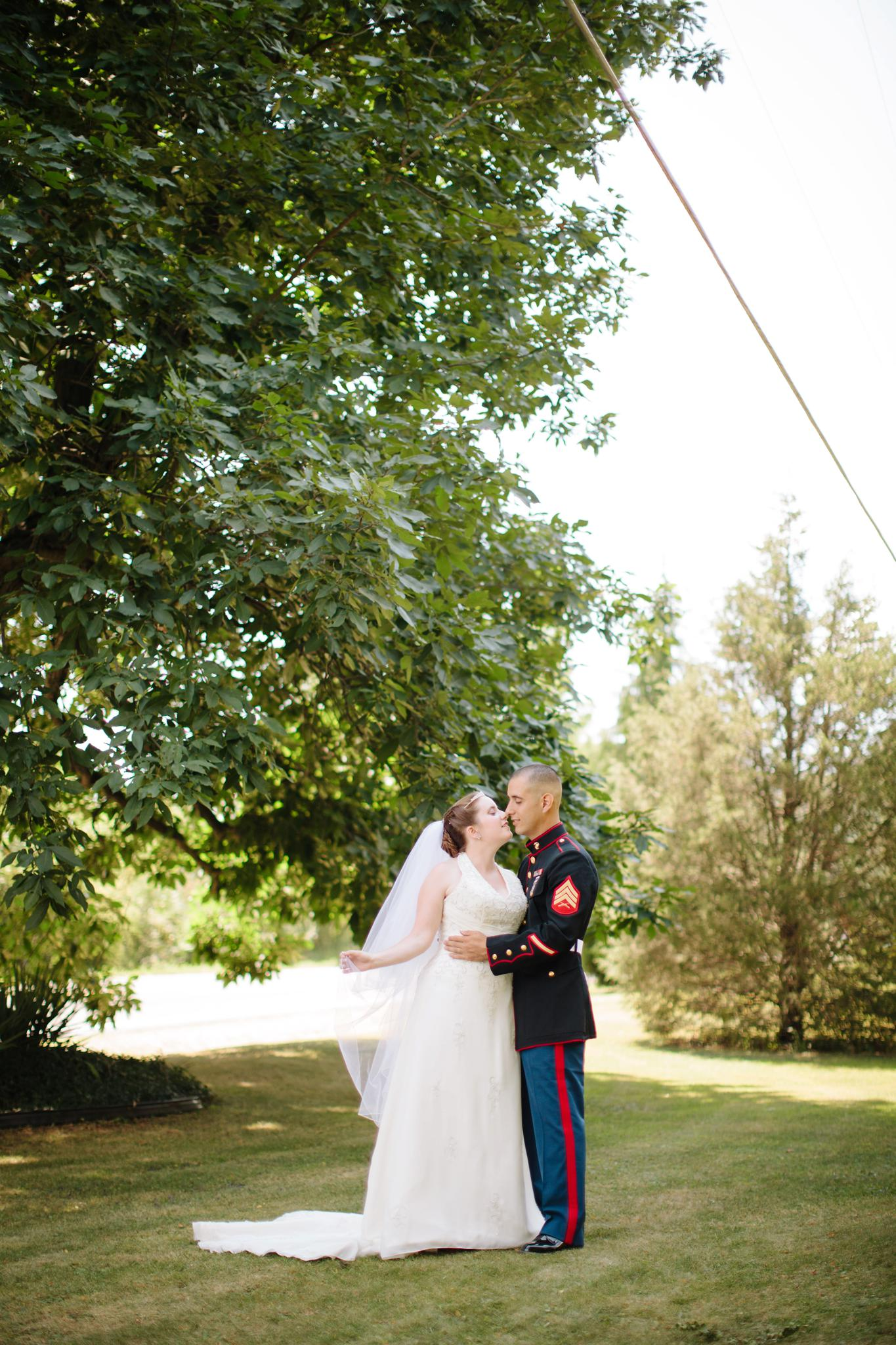 dotti_lou_grove_wedding_tunkahnnock_pa_wedding_photographer_military_marine_corps_2255.jpg