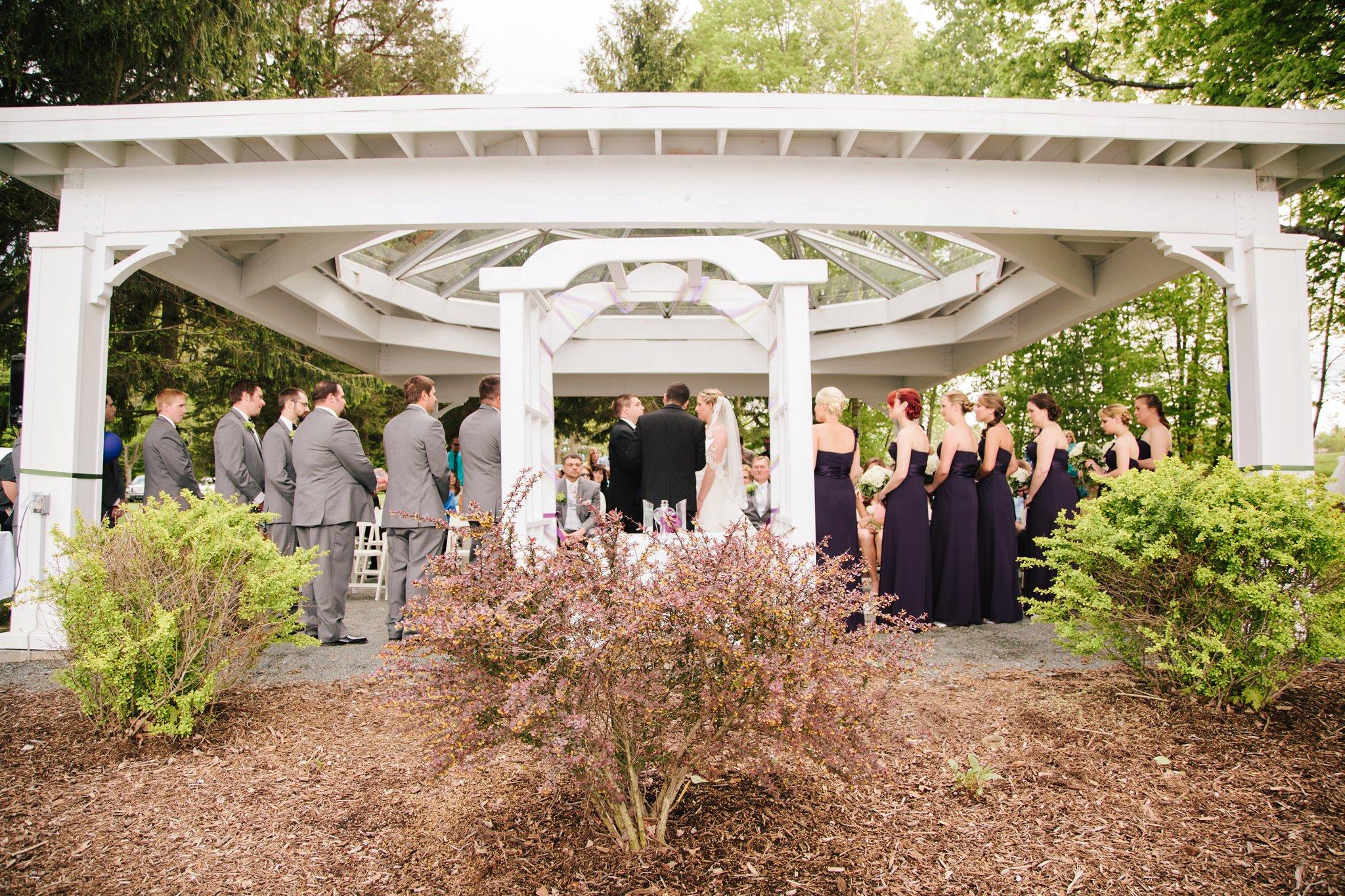 montdale_country_club_wedding_photos_photographer_scranton_pa4401.jpg