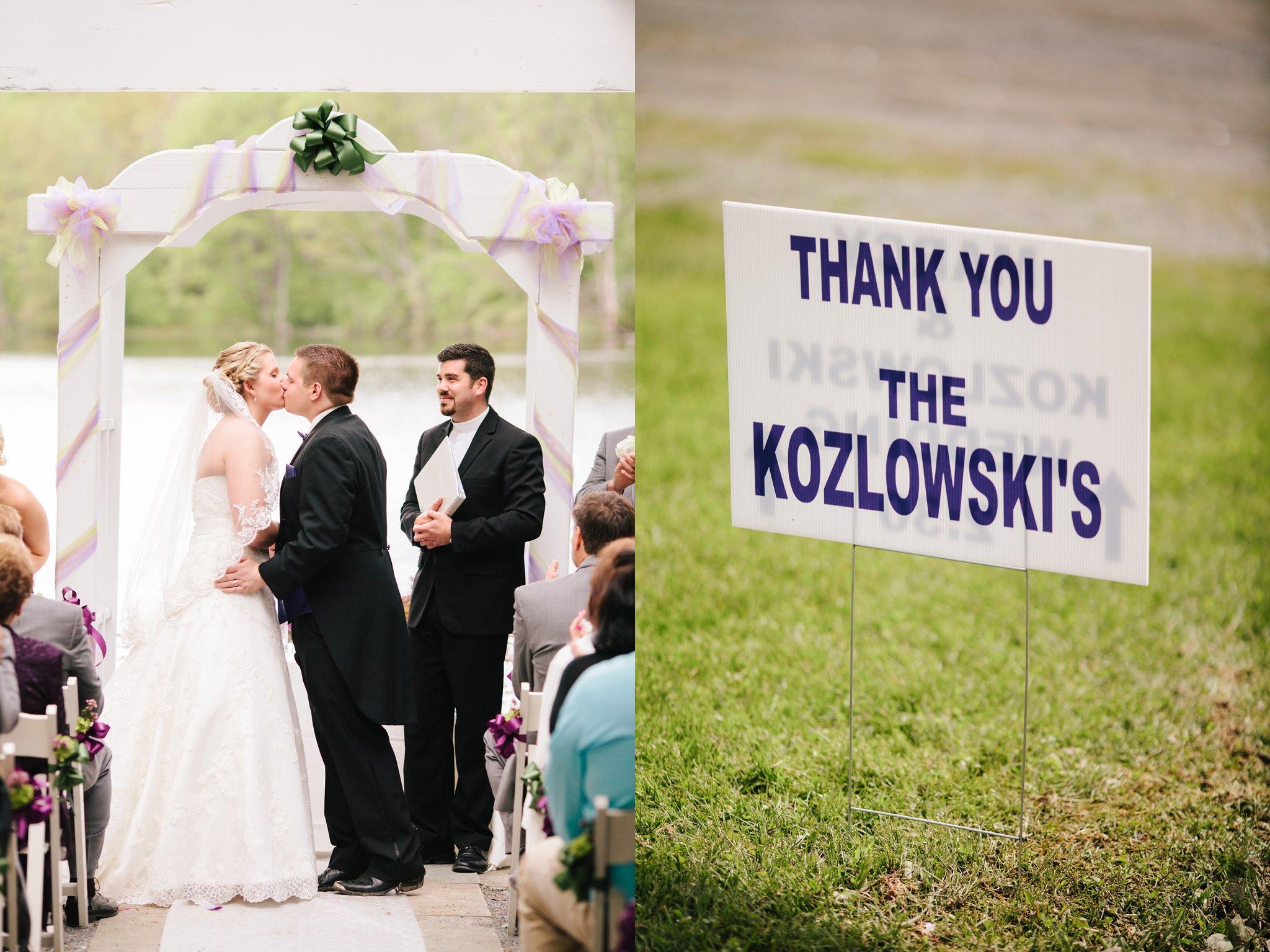 montdale_country_club_wedding_photos_photographer_scranton_pa6614.jpg