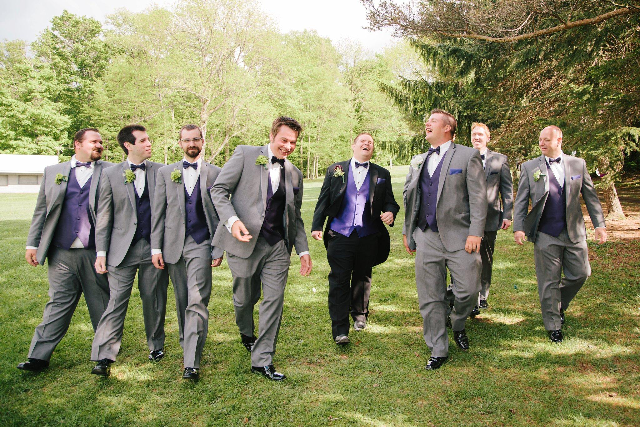 montdale_country_club_wedding_photos_photographer_scranton_pa6915.jpg