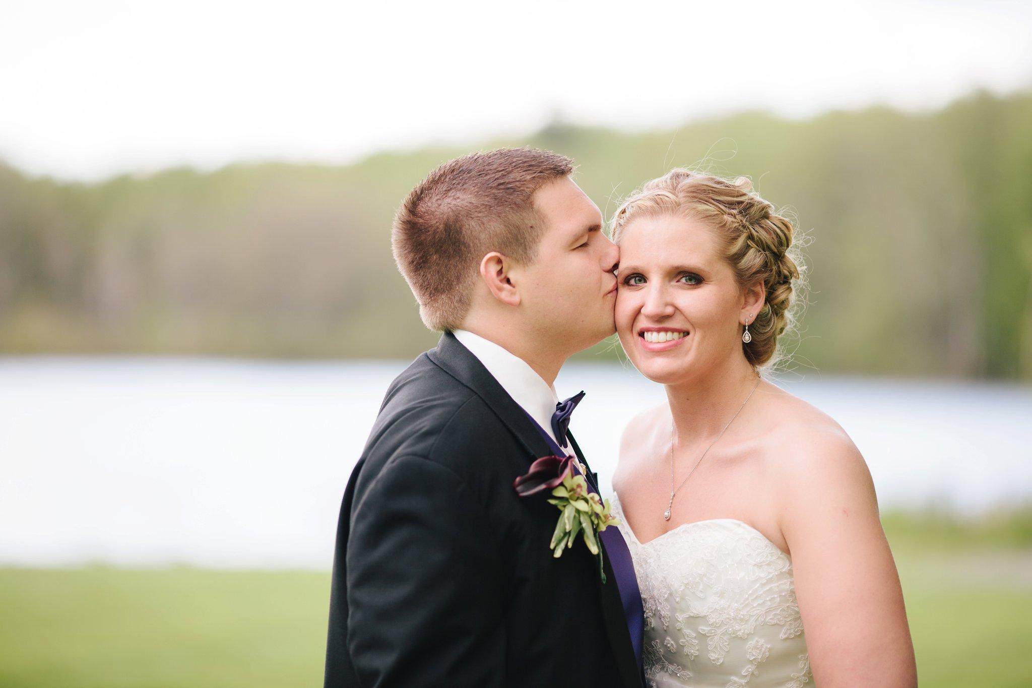 montdale_country_club_wedding_photos_photographer_scranton_pa7156.jpg