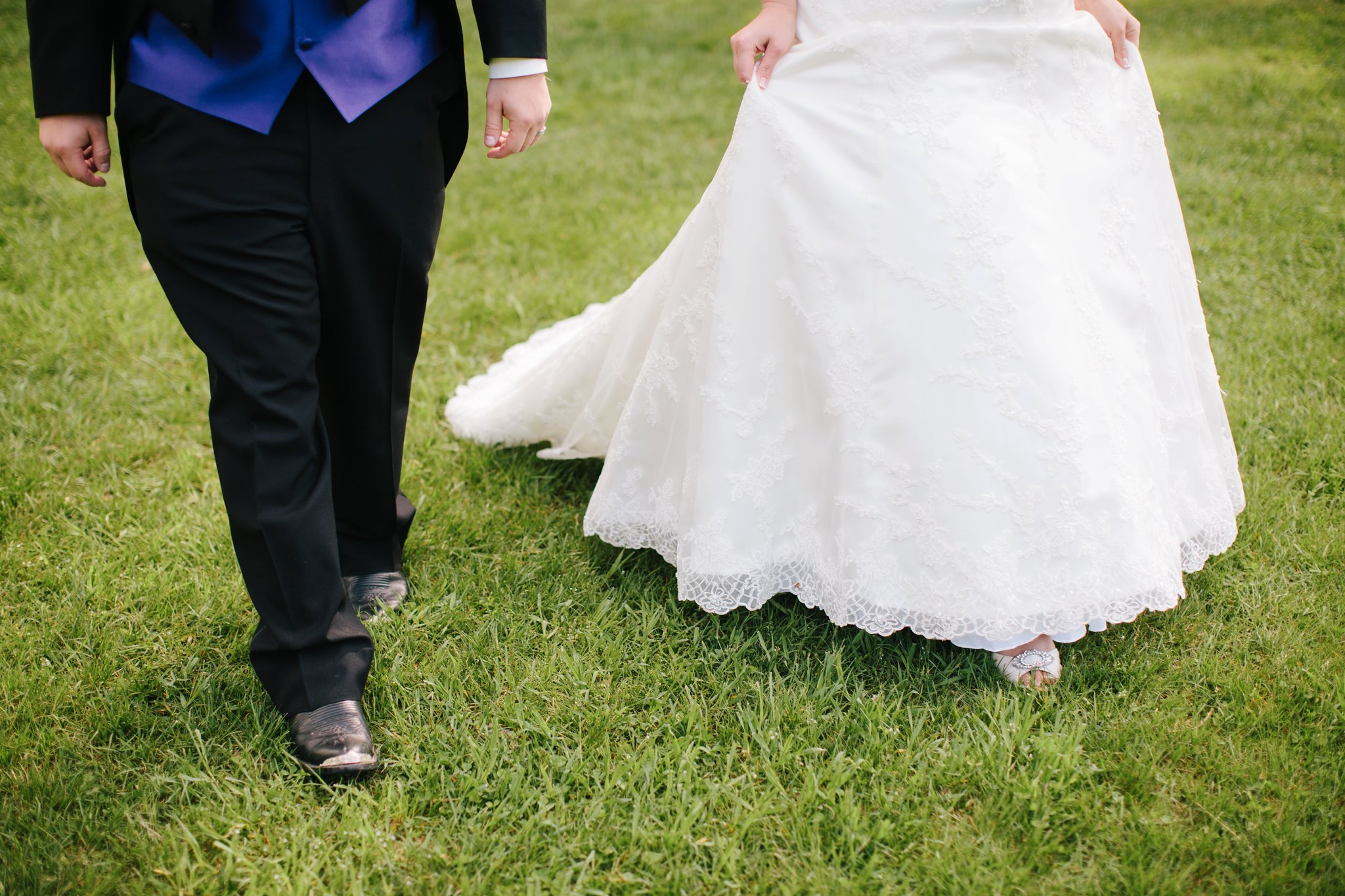 montdale_country_club_wedding_photos_photographer_scranton_pa7341.jpg