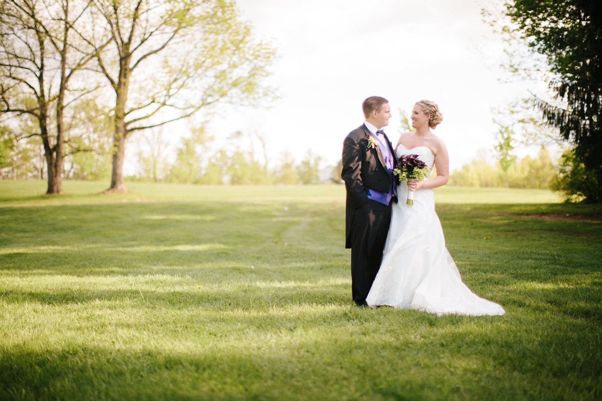 montdale_country_club_wedding_photos_photographer_scranton_pa7441.jpg