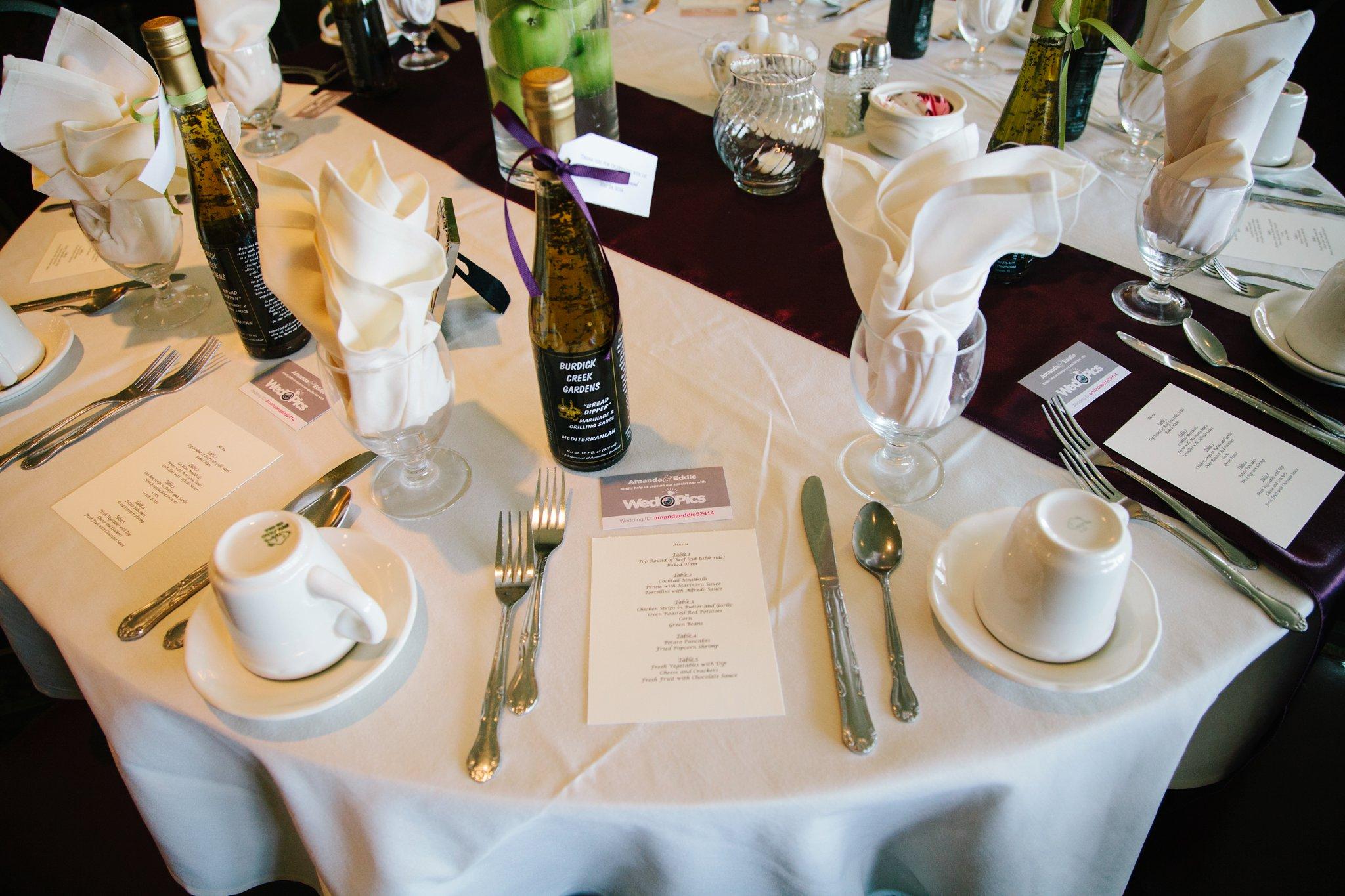 montdale_country_club_wedding_photos_photographer_scranton_pa7470.jpg