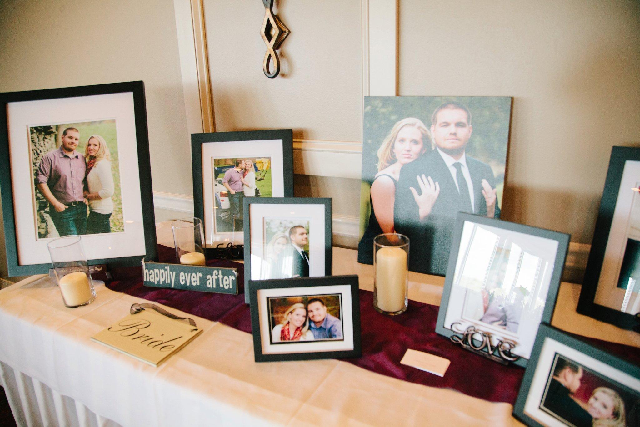 montdale_country_club_wedding_photos_photographer_scranton_pa7493.jpg