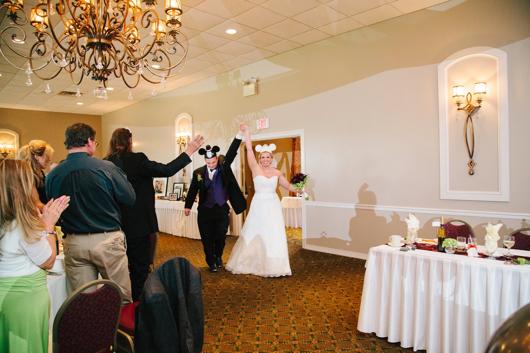 montdale_country_club_wedding_photos_photographer_scranton_pa7776.jpg