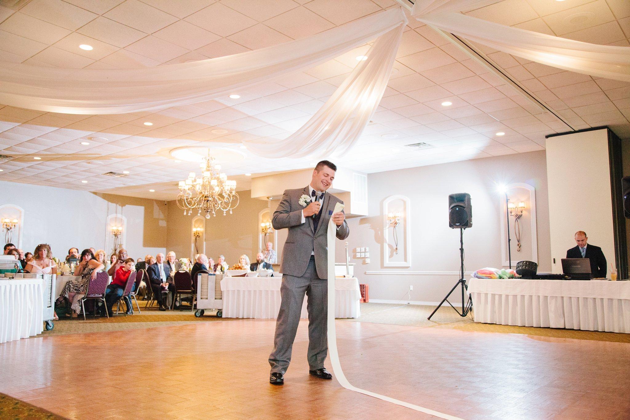 montdale_country_club_wedding_photos_photographer_scranton_pa7943.jpg
