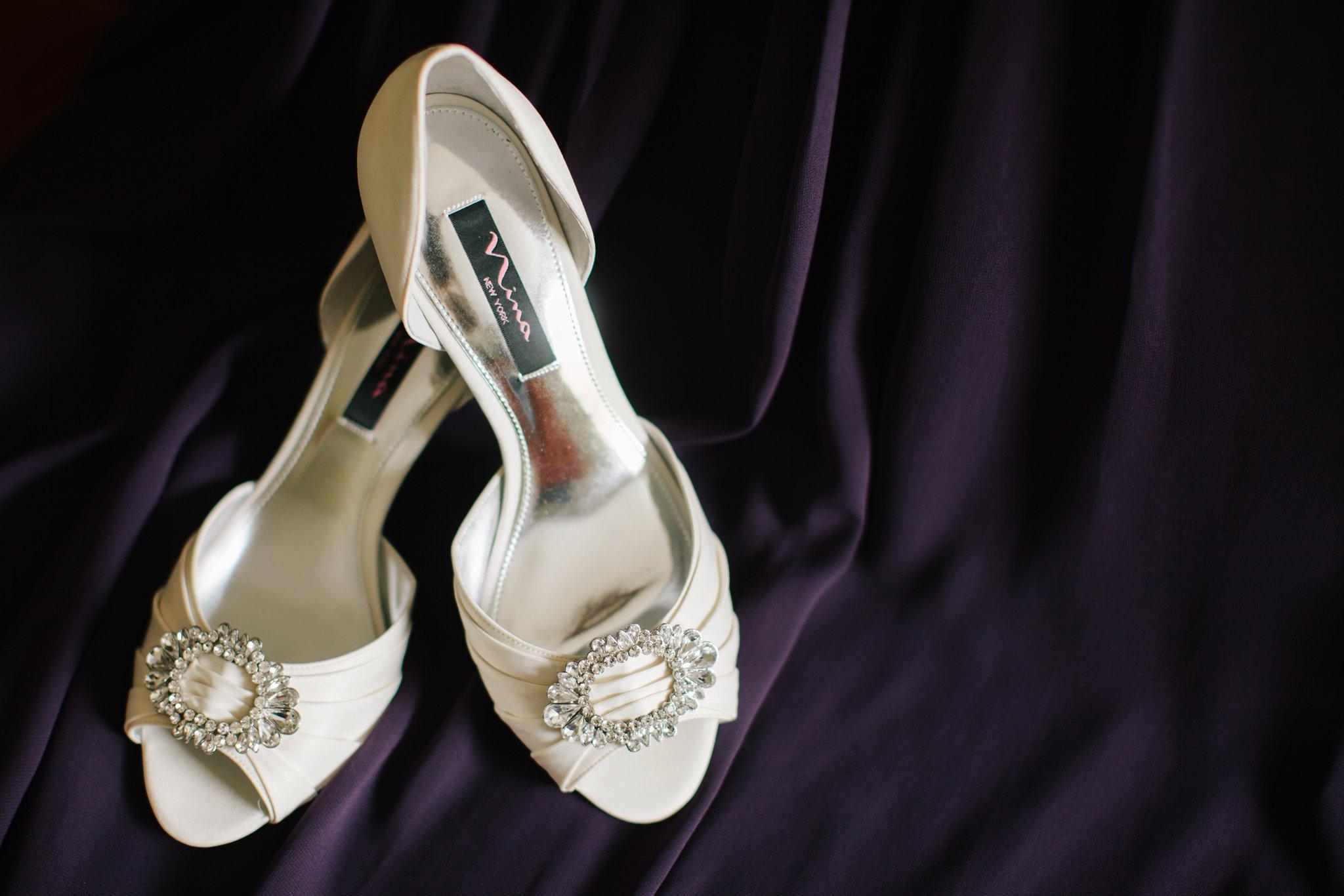 montdale_country_club_wedding_photos_photographer_scranton_pa5955.jpg