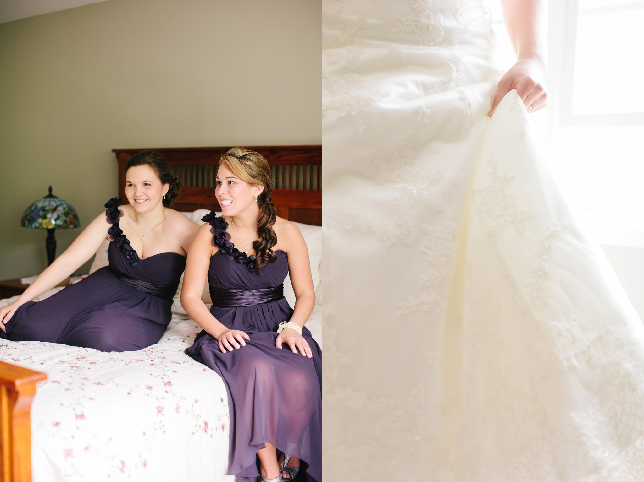 montdale_country_club_wedding_photos_photographer_scranton_pa6216.jpg