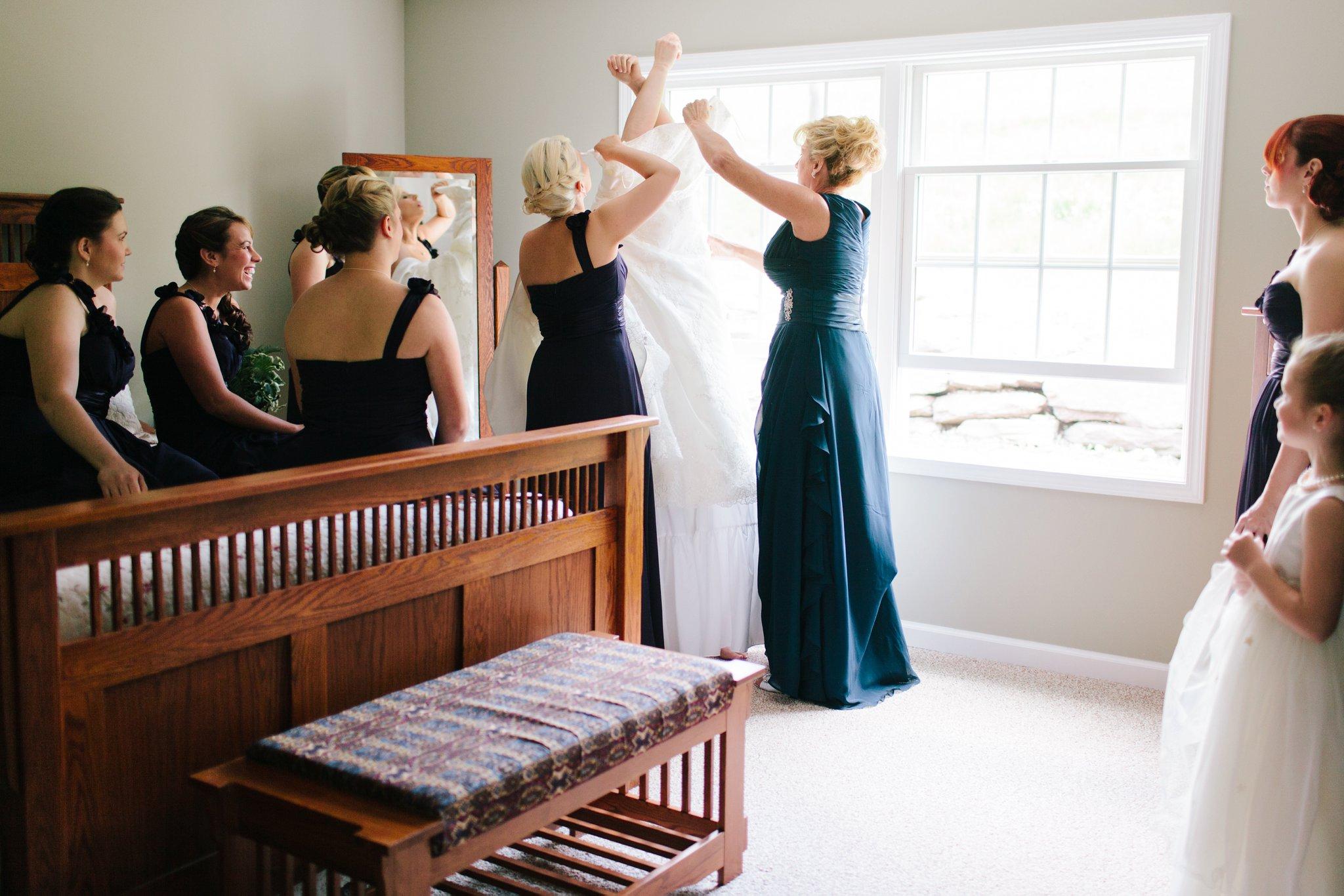montdale_country_club_wedding_photos_photographer_scranton_pa6133.jpg