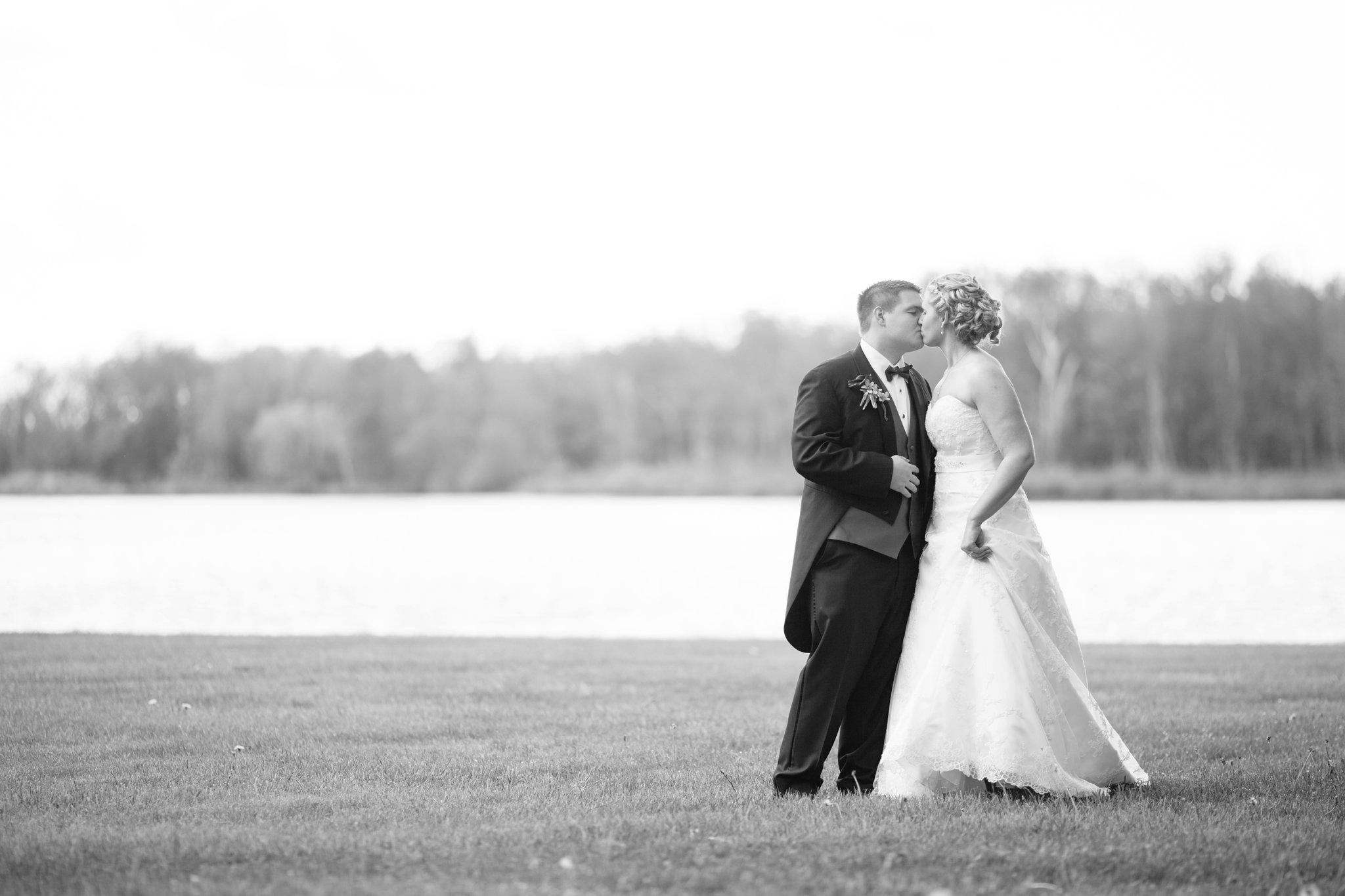 montdale_country_club_wedding_photos_photographer_scranton_pa7151.jpg