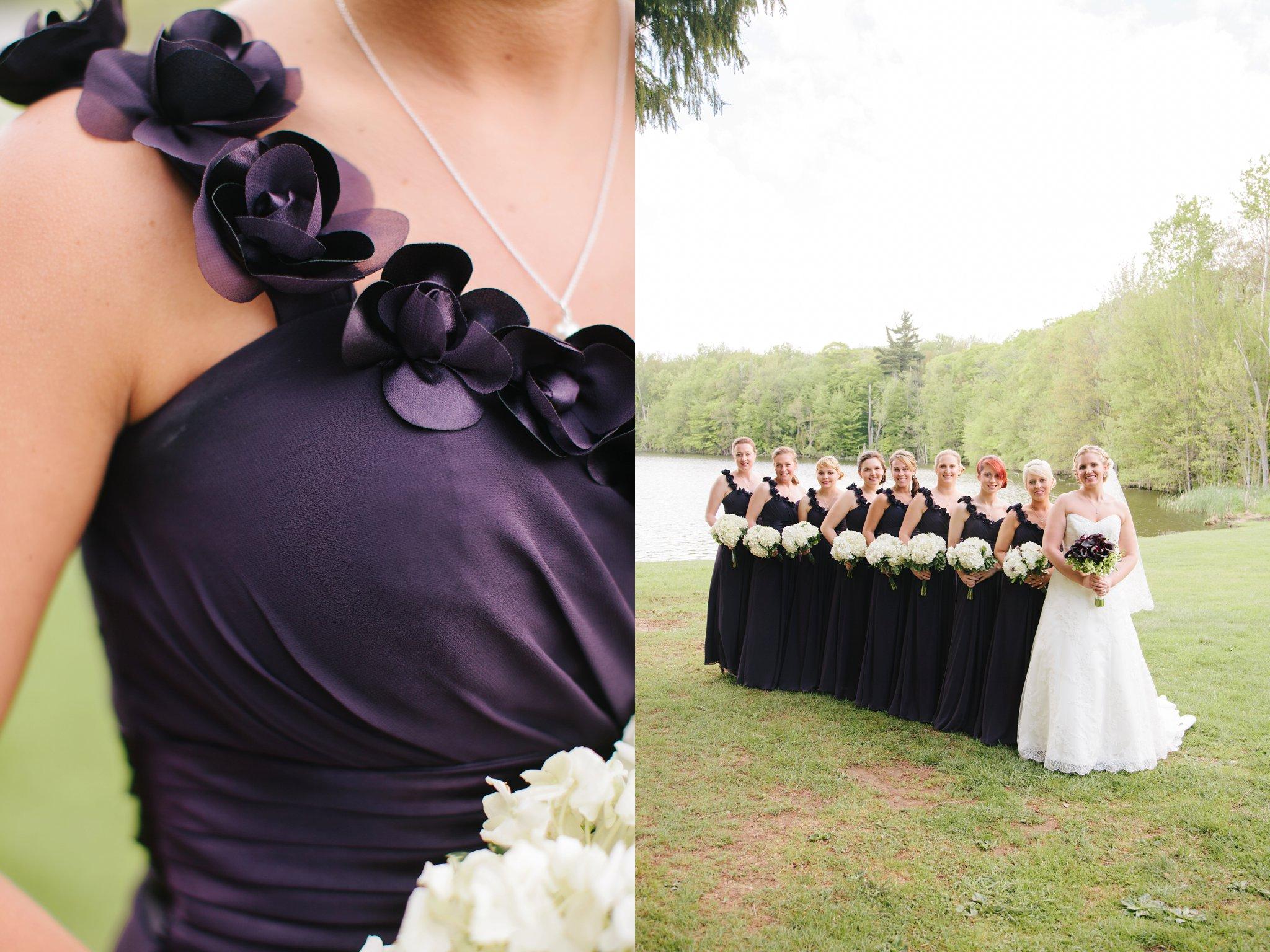 montdale_country_club_wedding_photos_photographer_scranton_pa7046.jpg