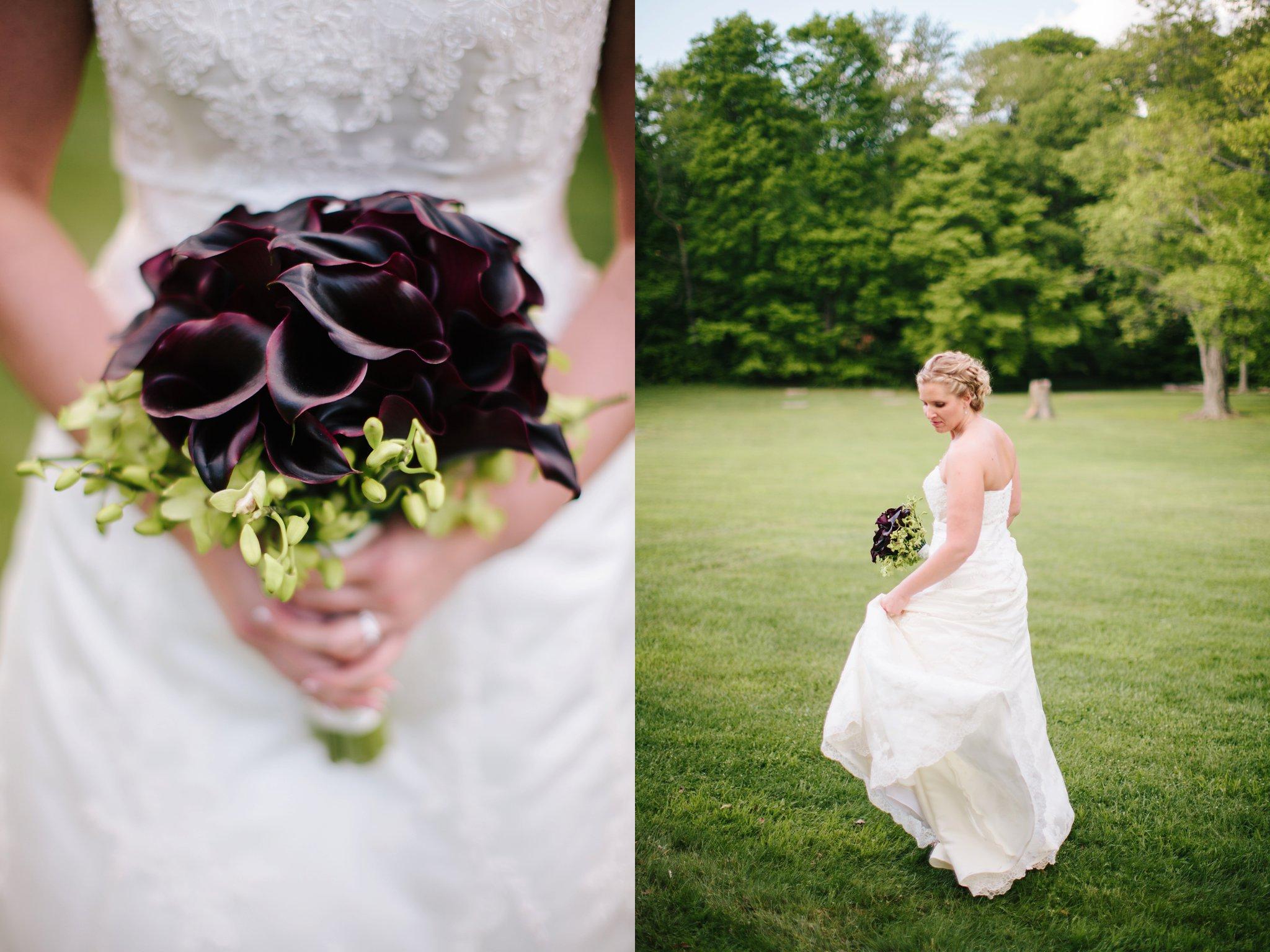 montdale_country_club_wedding_photos_photographer_scranton_pa7389.jpg