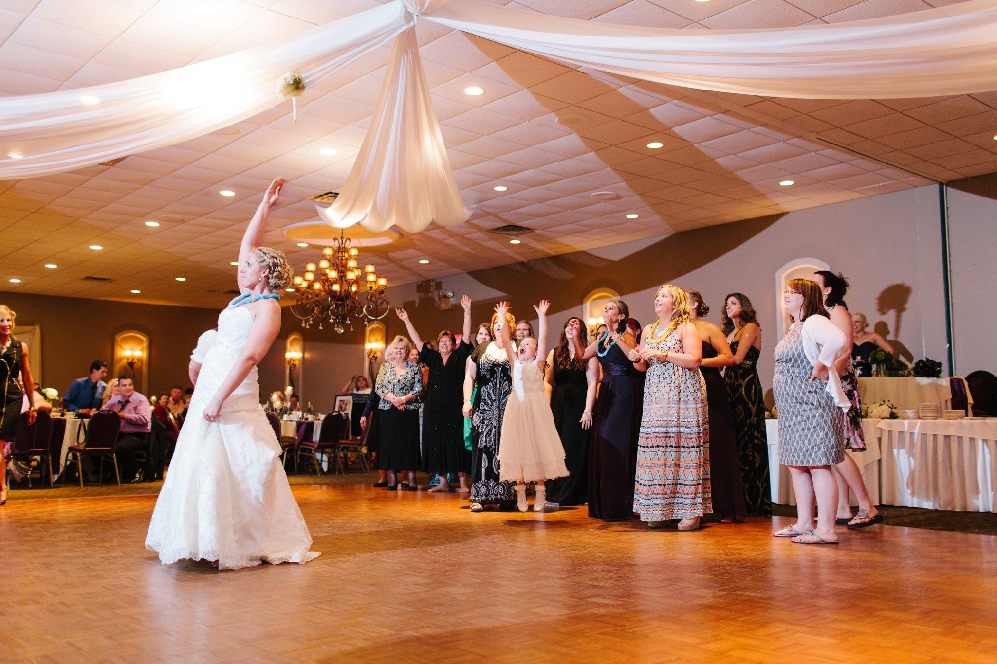 montdale_country_club_wedding_photos_photographer_scranton_pa8795.jpg