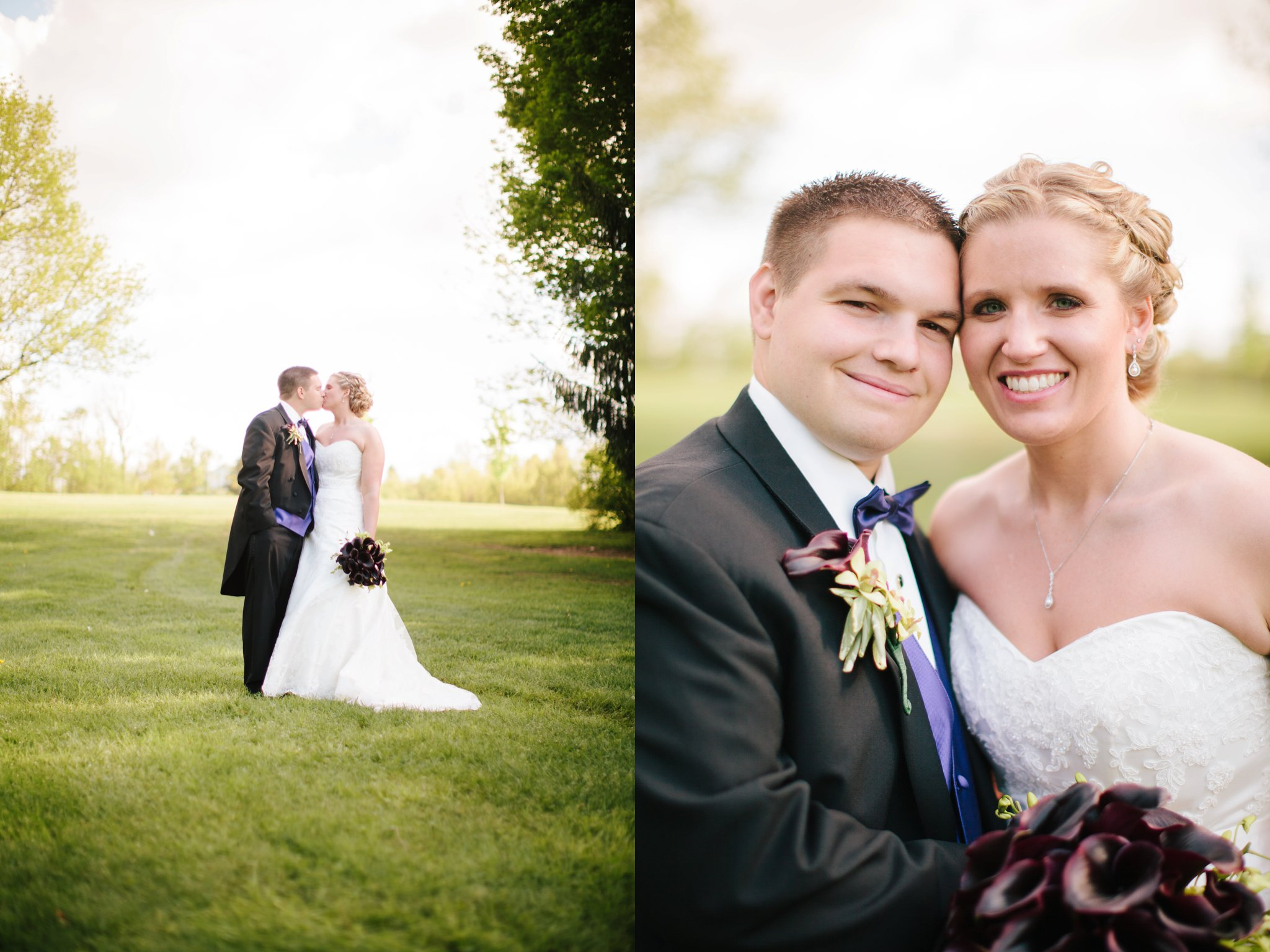 montdale country club wedding photos scranton pa photographer