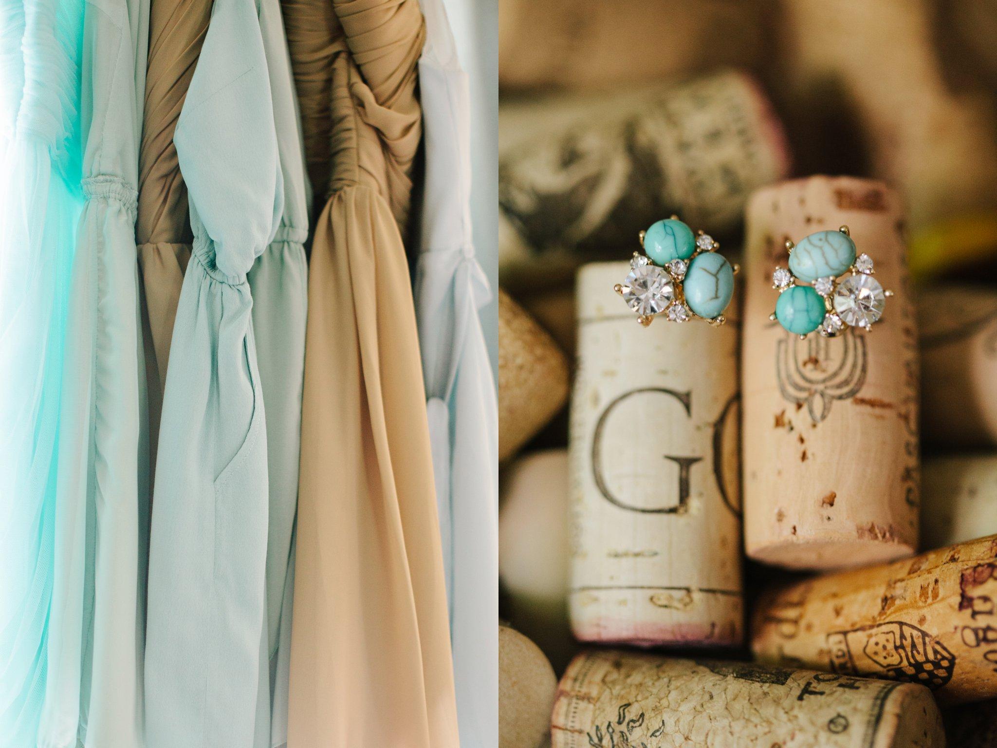 spring_hill_manor_wedding_photos_0395.jpg