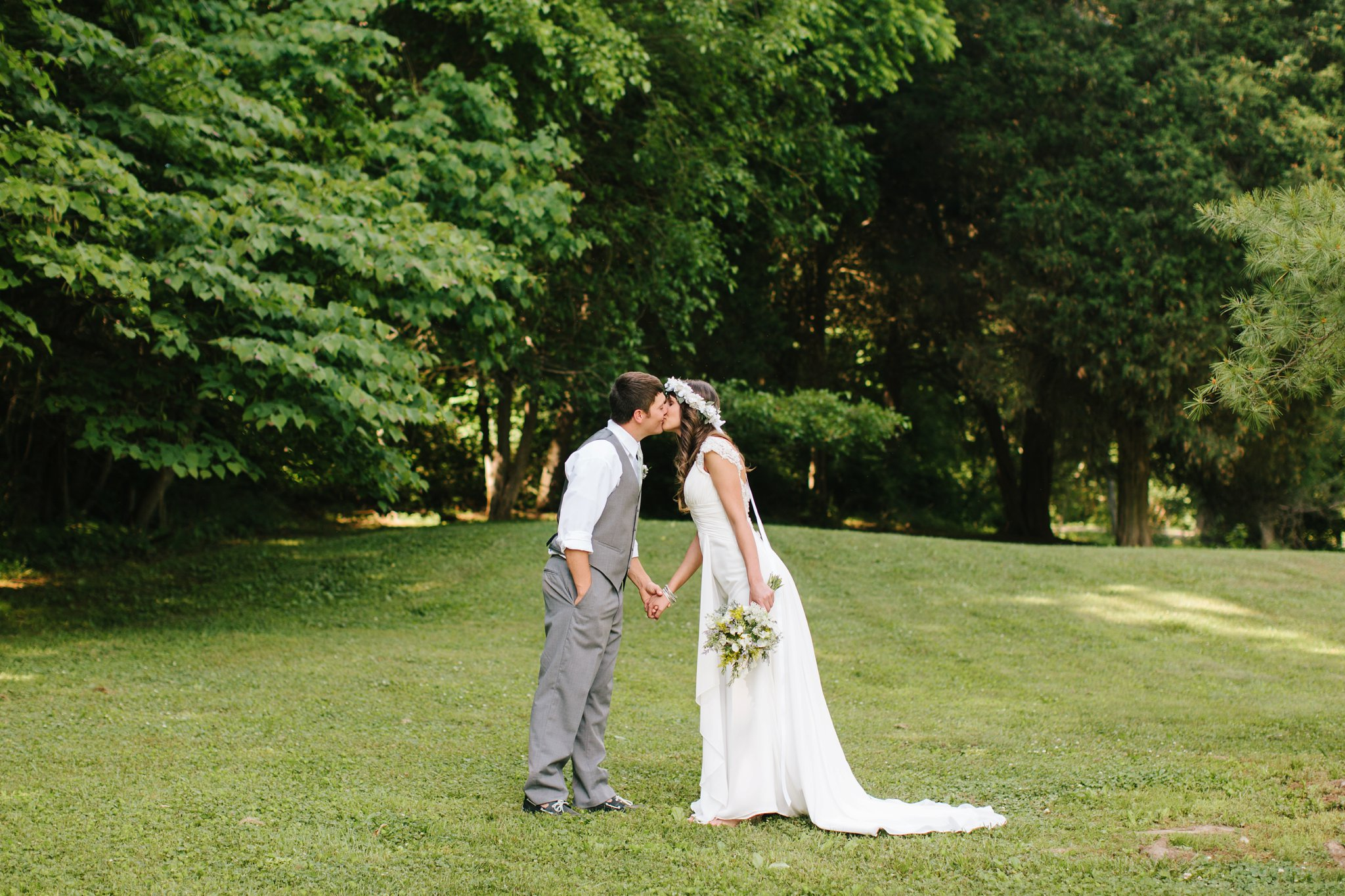 spring_hill_manor_wedding_photos_0747.jpg
